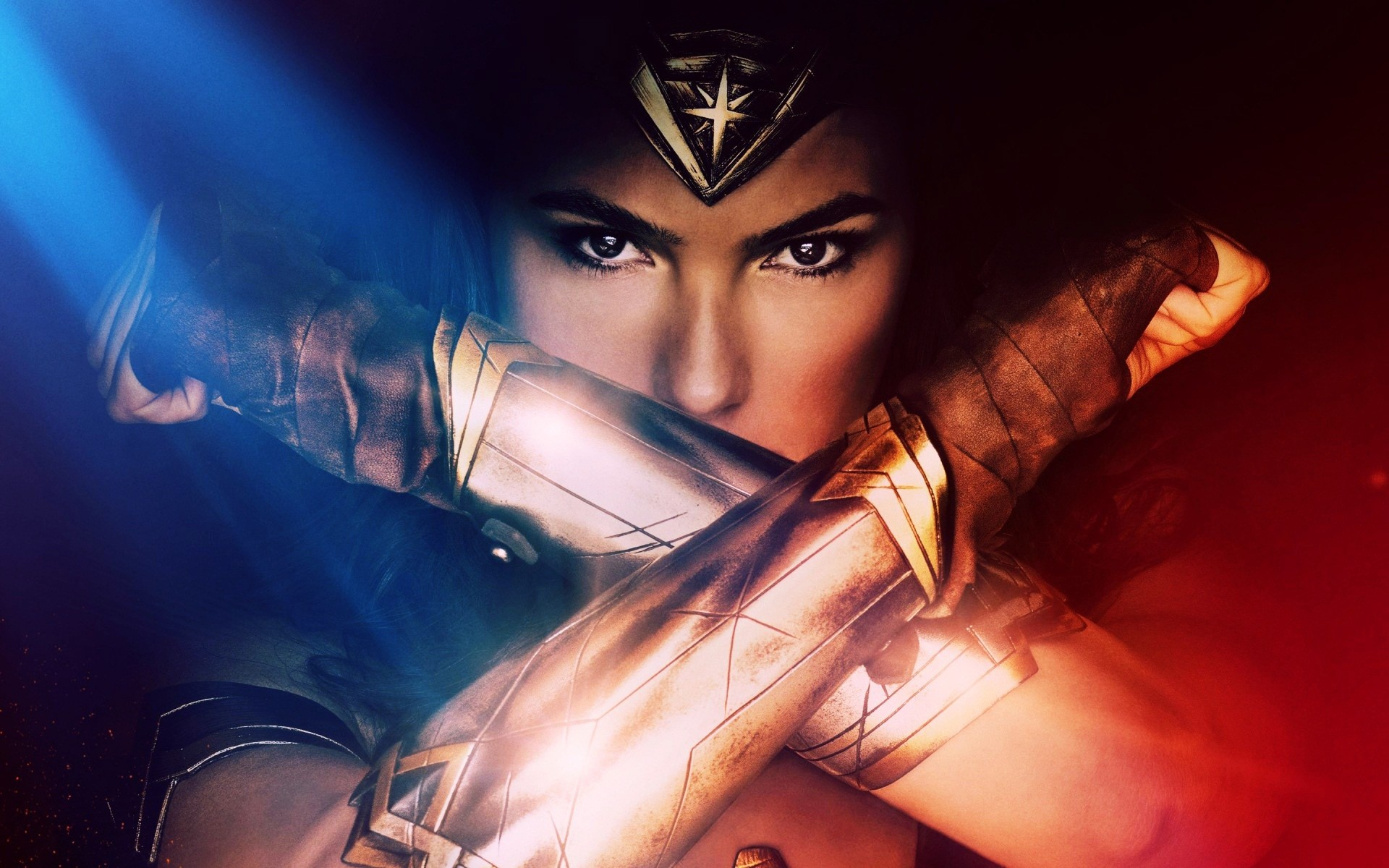 Res: 1920x1200, Wonder Woman Wallpapers 11 - 1920 X 1200