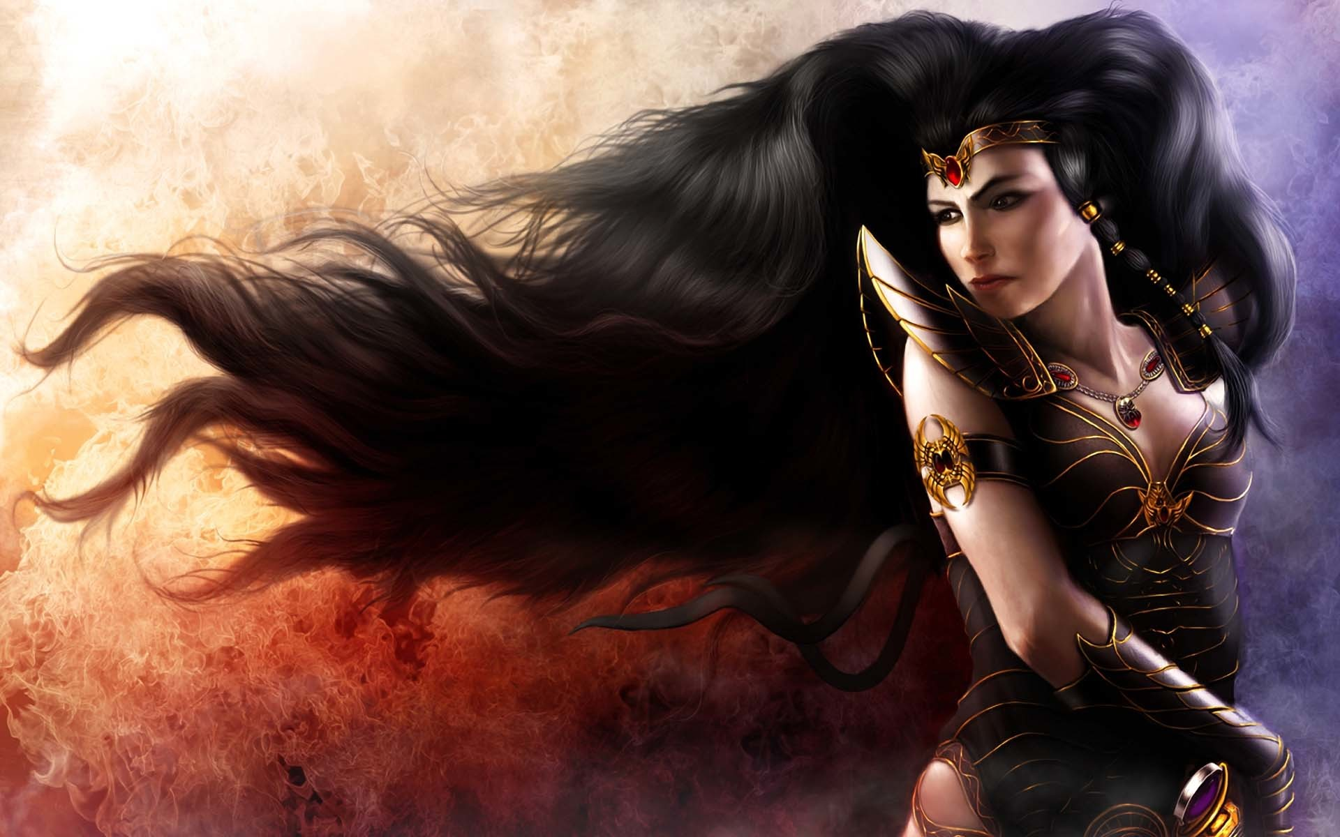 Res: 1920x1200, Movies Wallpaper. Download the following wonder woman ...
