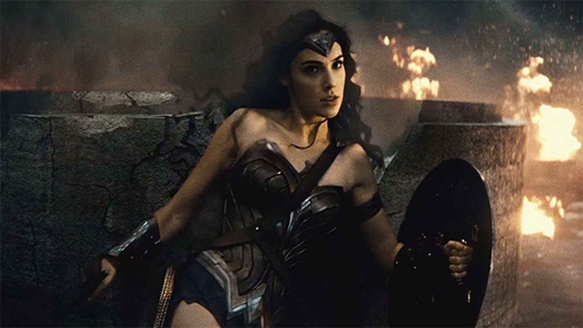 Res: 1920x1080, Super Heroes Wallpapers. Download the following Wonder Woman ...