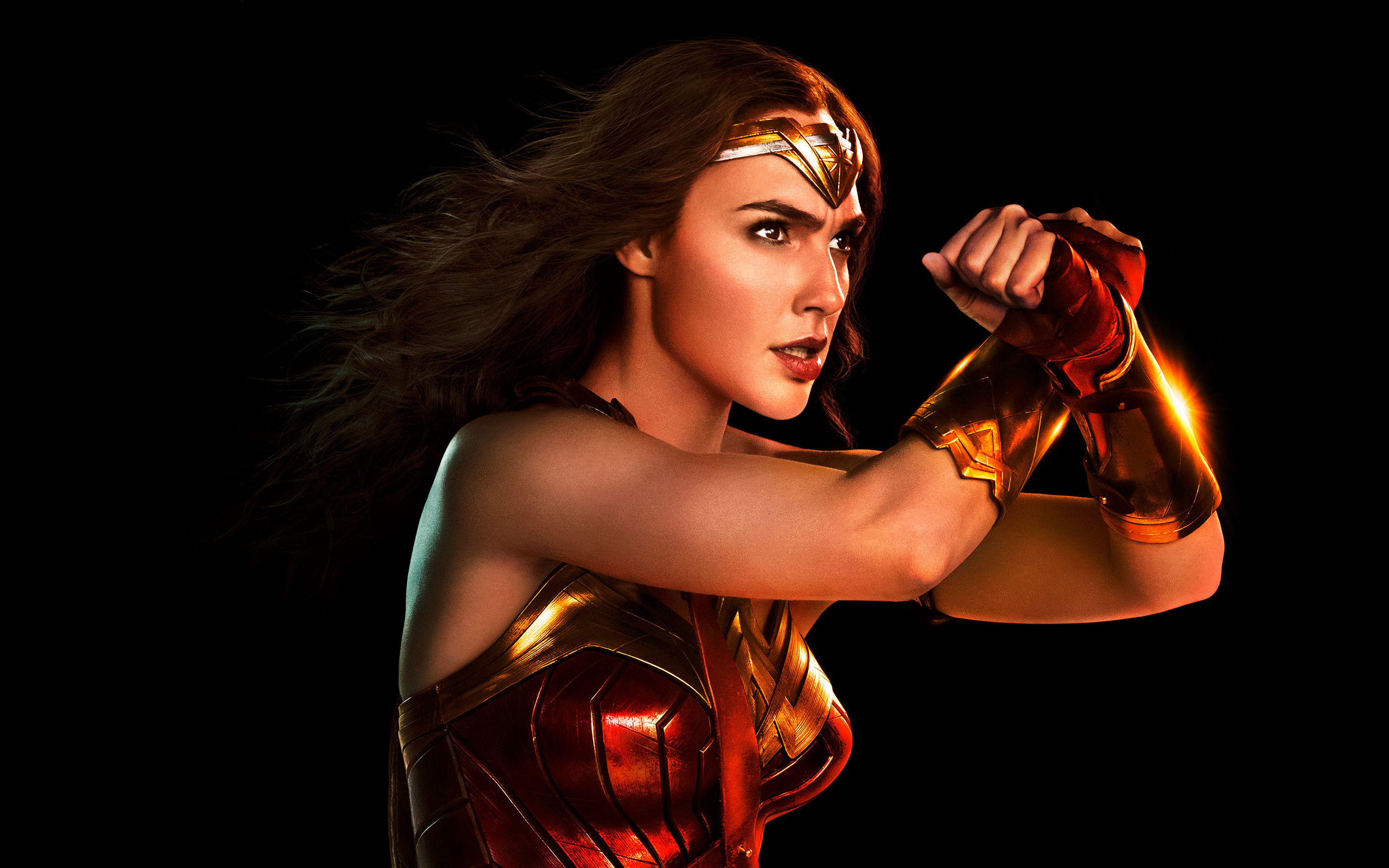Res: 2880x1800, Tags: Wonder Woman Justice League