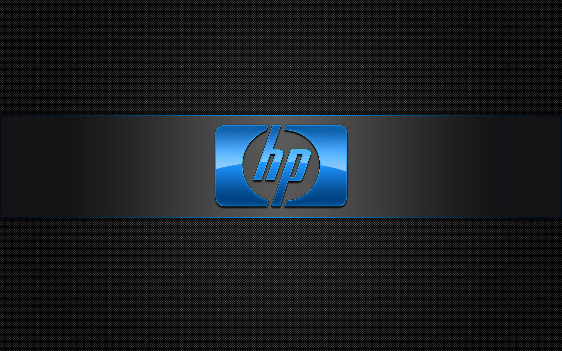 Res: 1920x1200, Cool HP Logo Backgrounds HD Wallpapers.