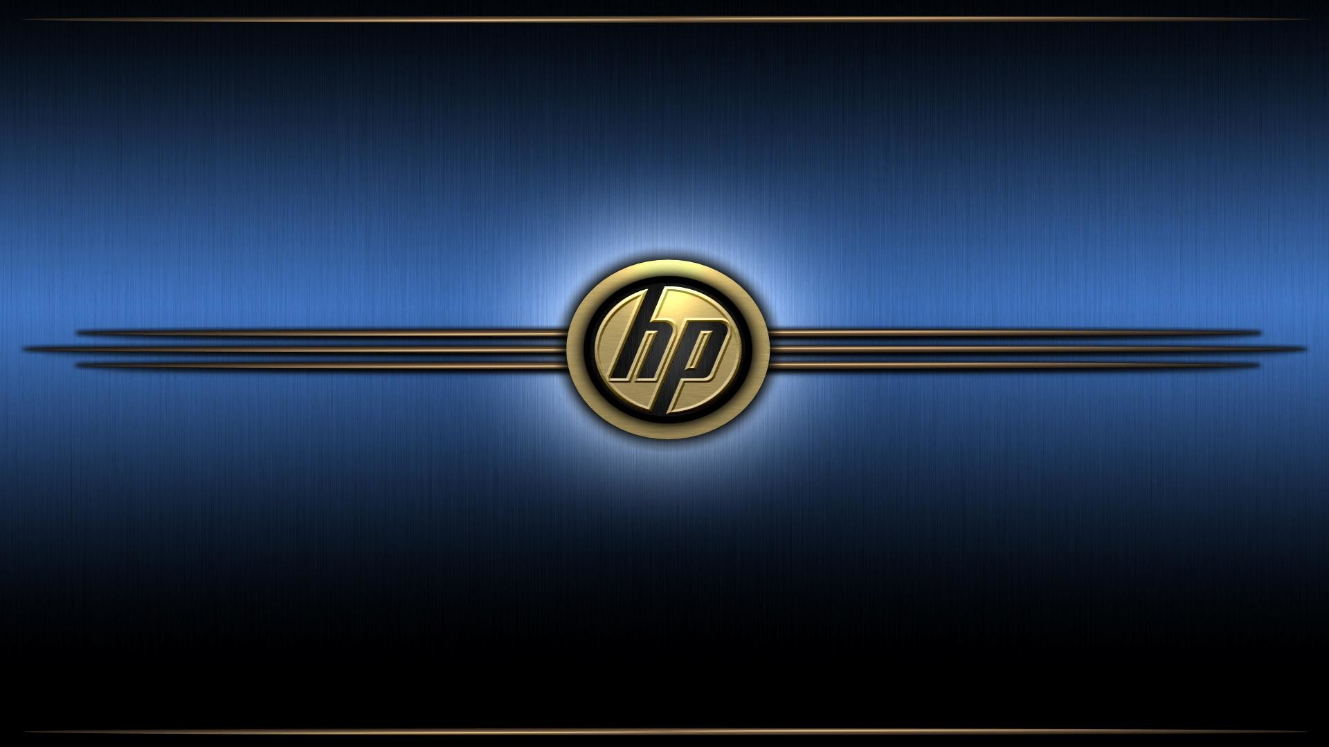 Hp Desktop Wallpapers HD Wallpaper Collections