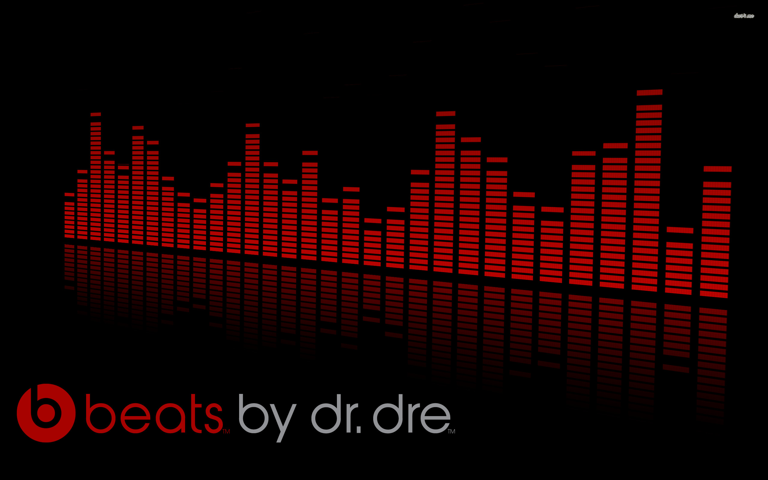 Res: 2560x1600, 03.26.16, Beats Audio Wallpapers, Beats Audio {HP} Pictures - Pack
