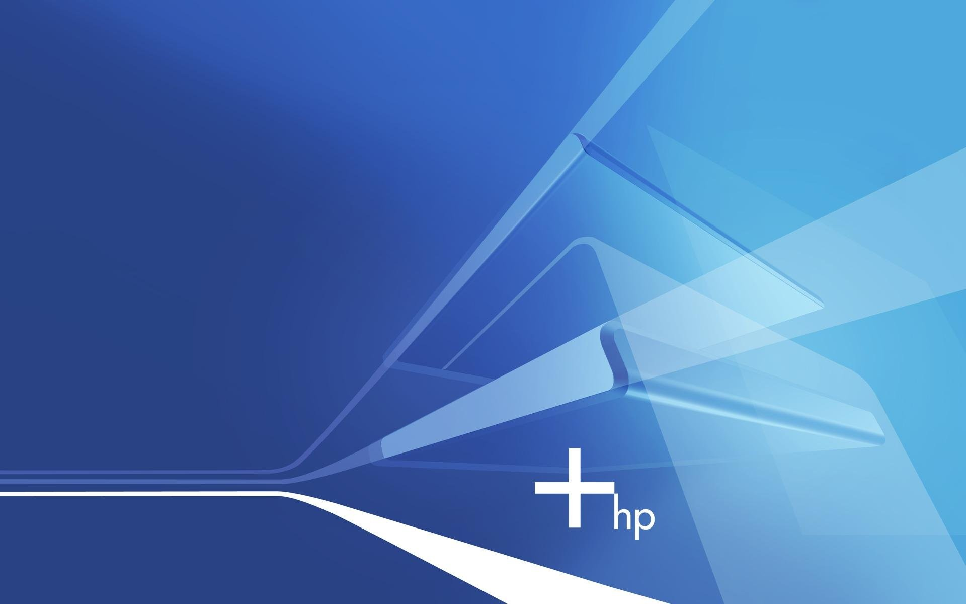 Res: 1920x1200, hp blue sonic 633132