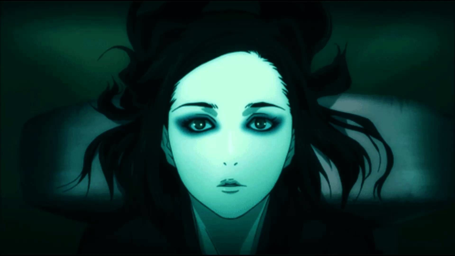 Res: 1920x1080, most-popular-ergo-proxy-wallpaper--large-resolution-