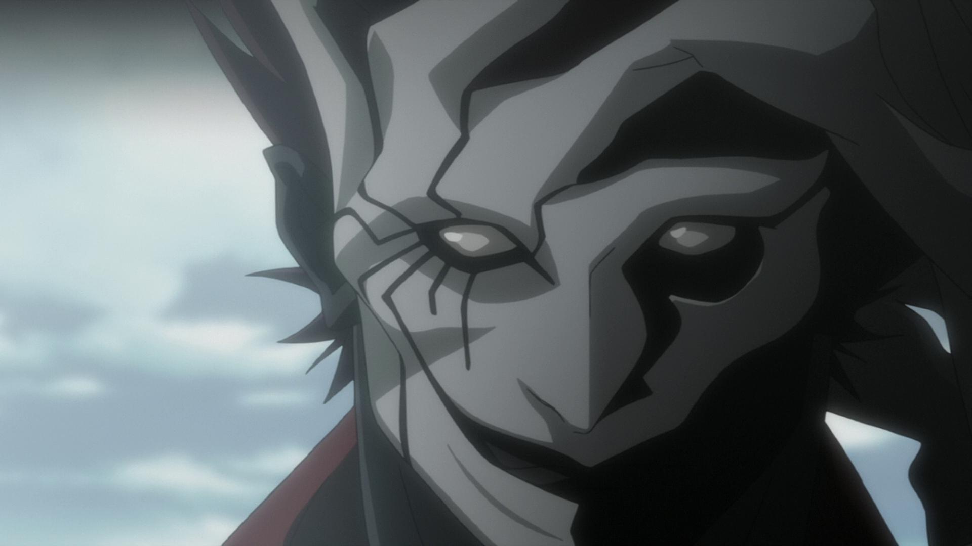 Res: 1920x1080, BD-Komplettbox von »Ergo Proxy« ab sofort vorbestellbar » Anime2You - your  anime-news source