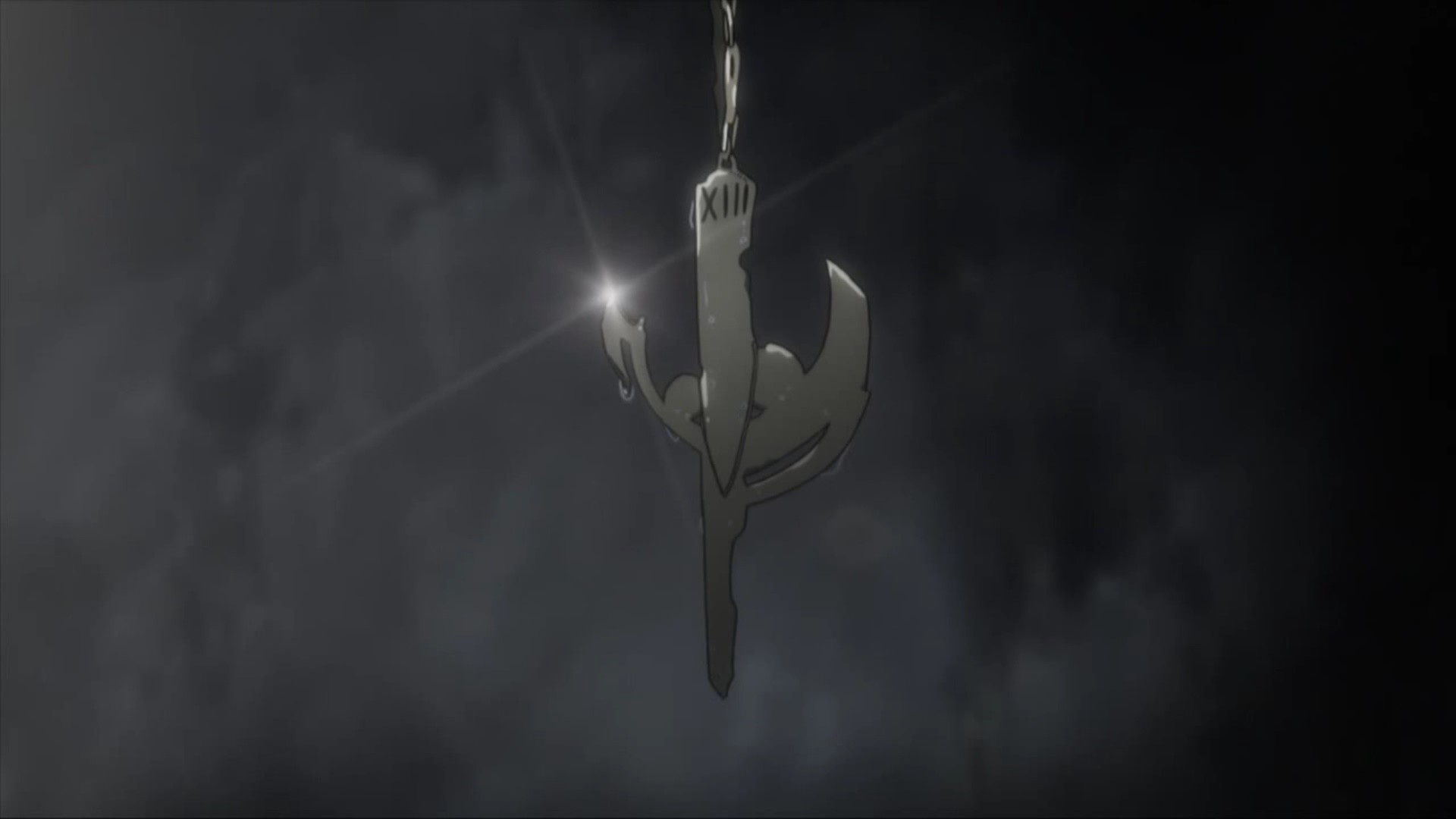 Res: 1920x1080, A common problem with shows like Ergo Proxy that take time out of the plot  to postulate philosophical musings is that the things referenced must first  be ...