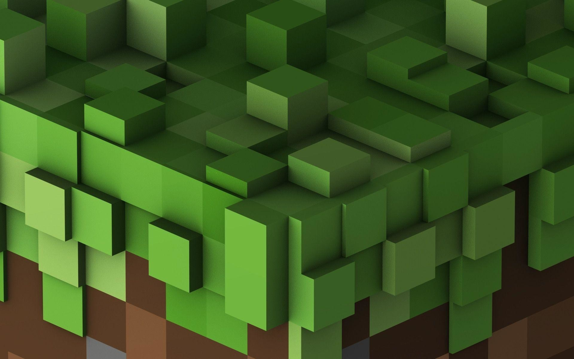 Res: 1920x1200,  225 Minecraft Wallpapers | Minecraft Backgrounds