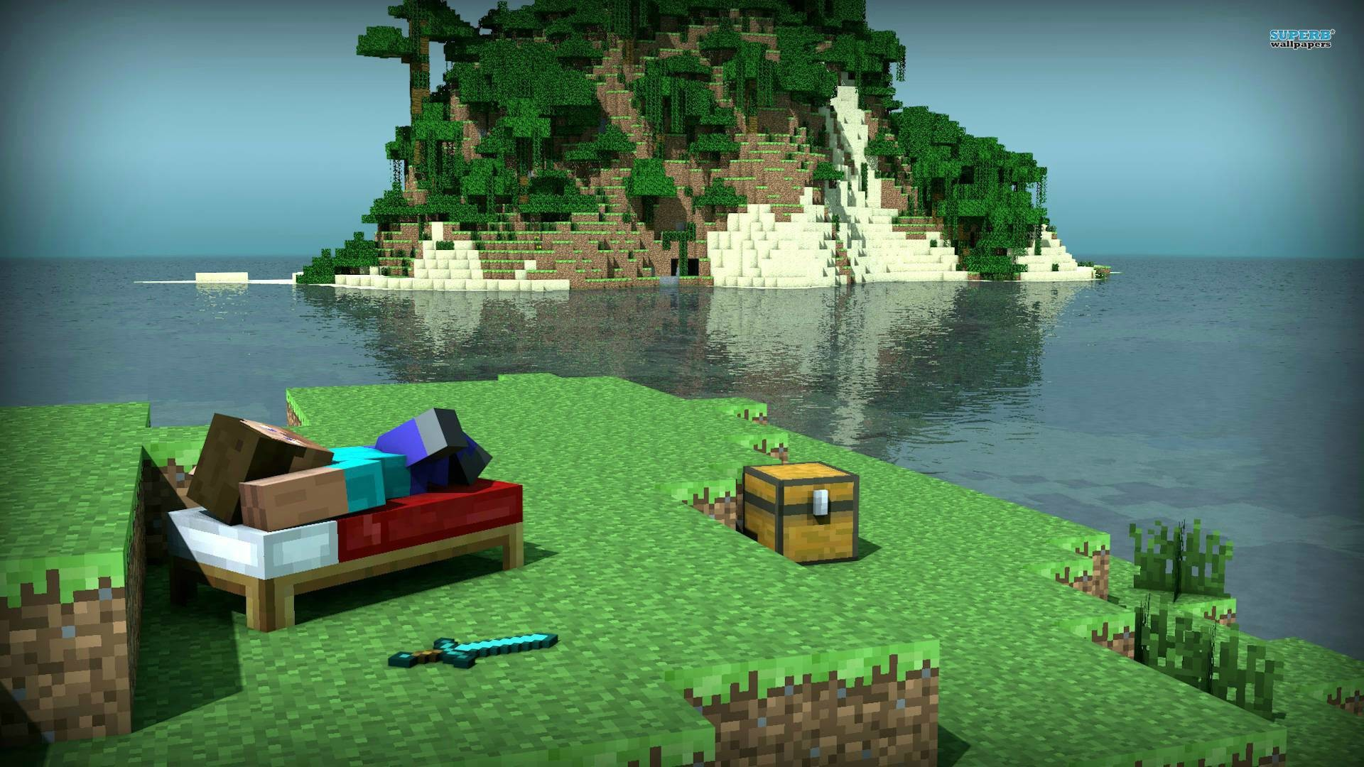 Res: 1920x1080, Minecraft HD, Desktop Screen Wallpapers, Wallpapers and Pictures BackGrounds  Collection for PC & Mac, Laptop, Tablet, ...