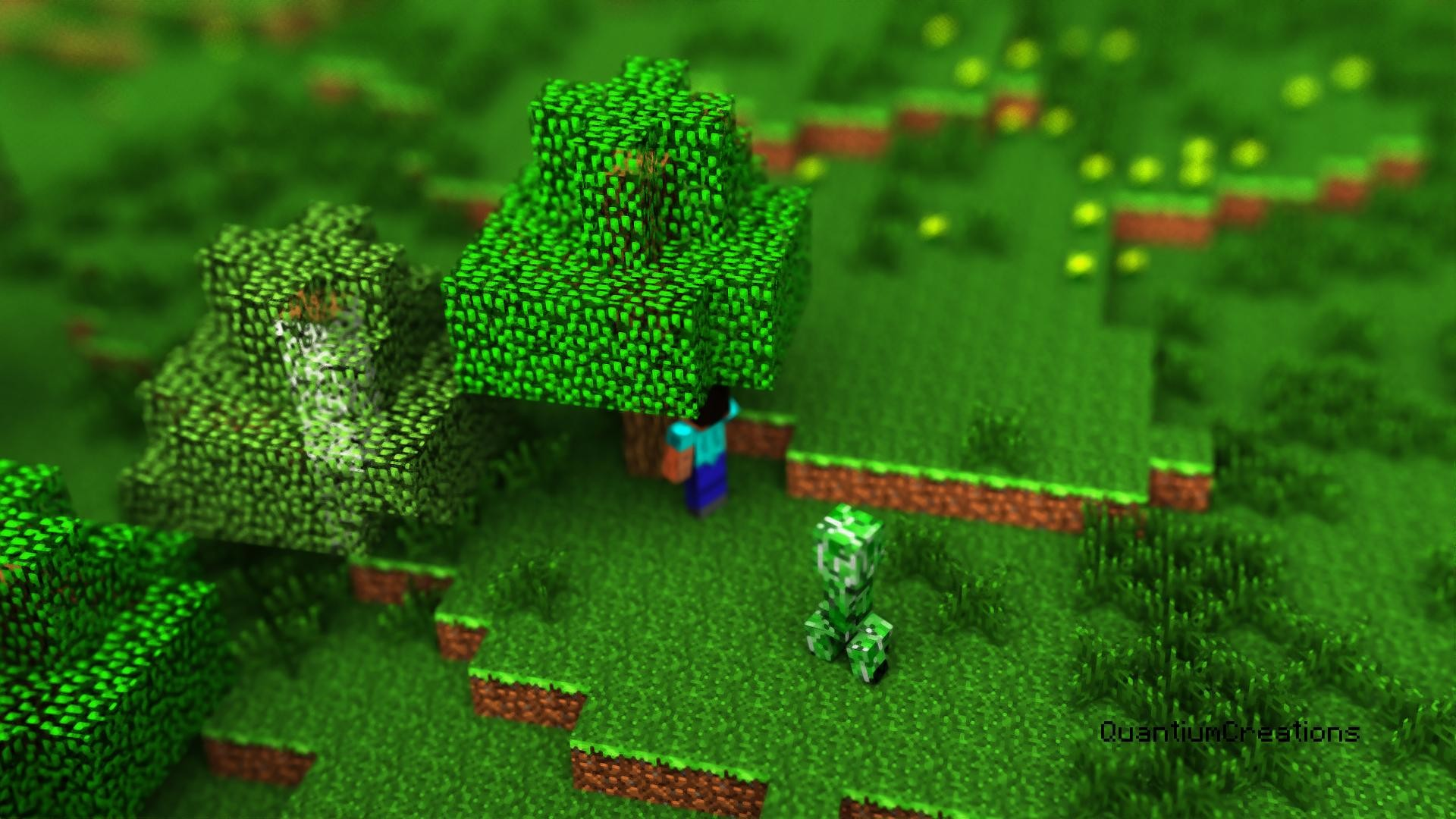 Res: 1920x1080, Minecraft Backgrounds Maker Photos Download.