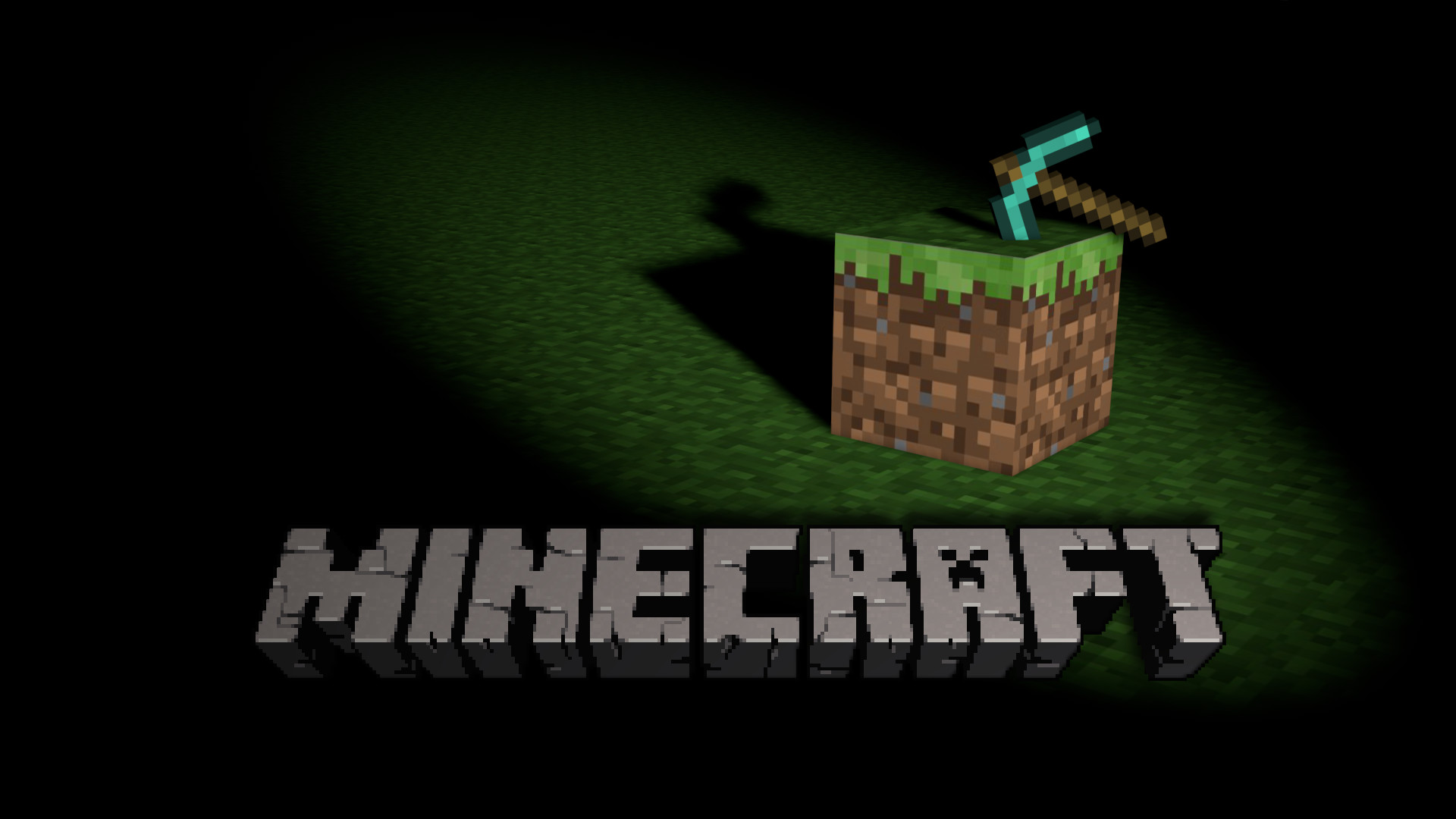 Res: 1920x1080, 6 Cool Minecraft Backgrounds for Your Phone