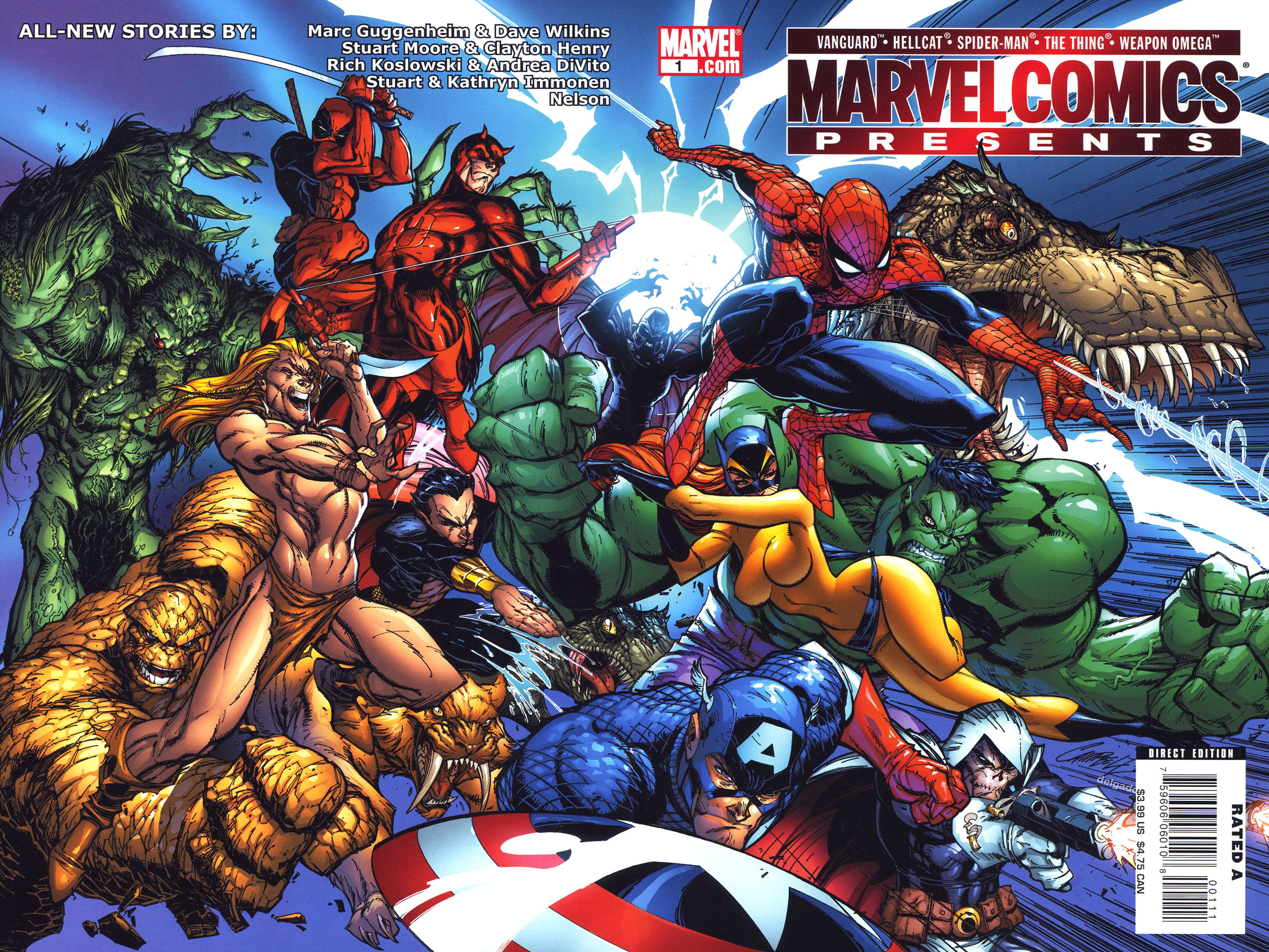 Res: 2560x1920, High Resolution Wallpaper | Marvel Comics  px
