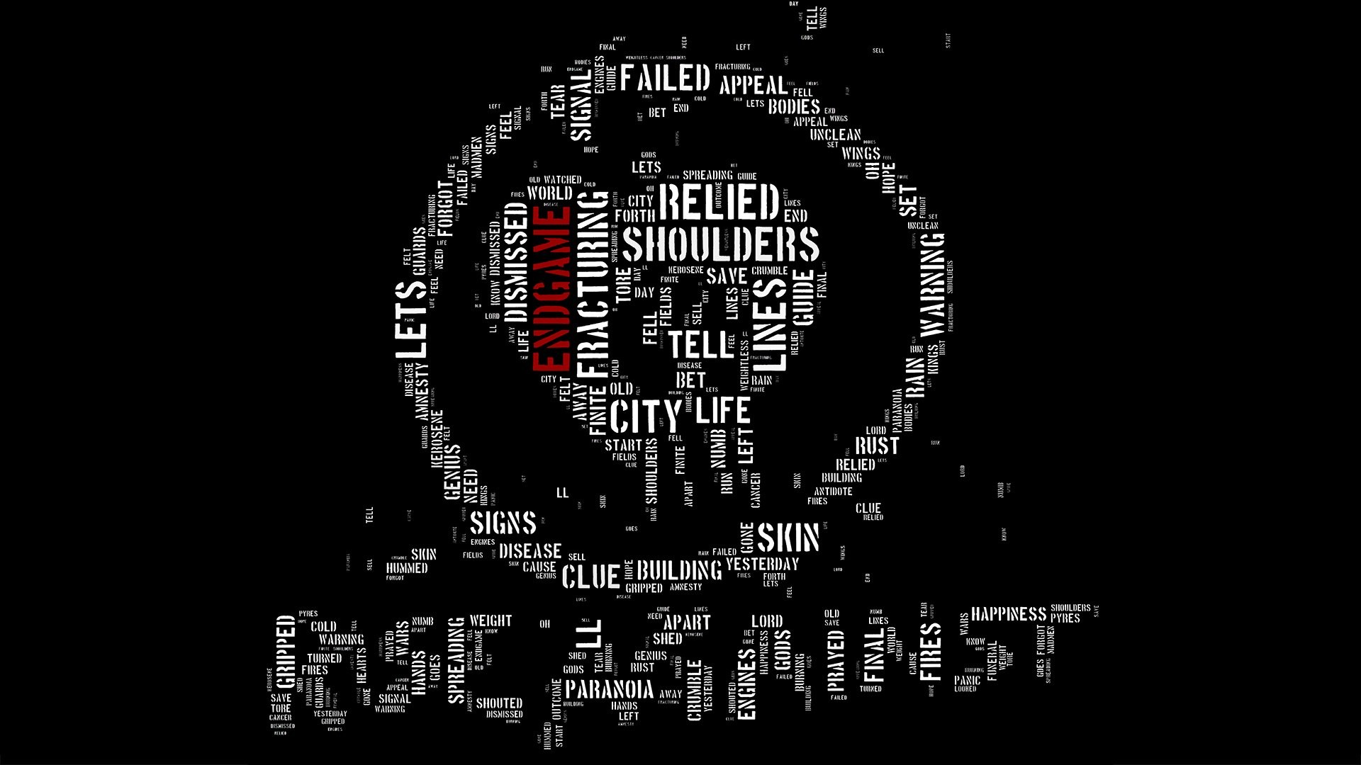 Res: 1920x1080, HD Wallpaper | Background Image ID:332403.  Music Rise Against