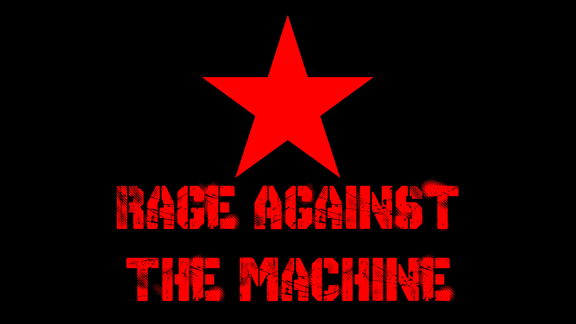Res: 1920x1080, Rage Against the Machine Wallpaper  3 by