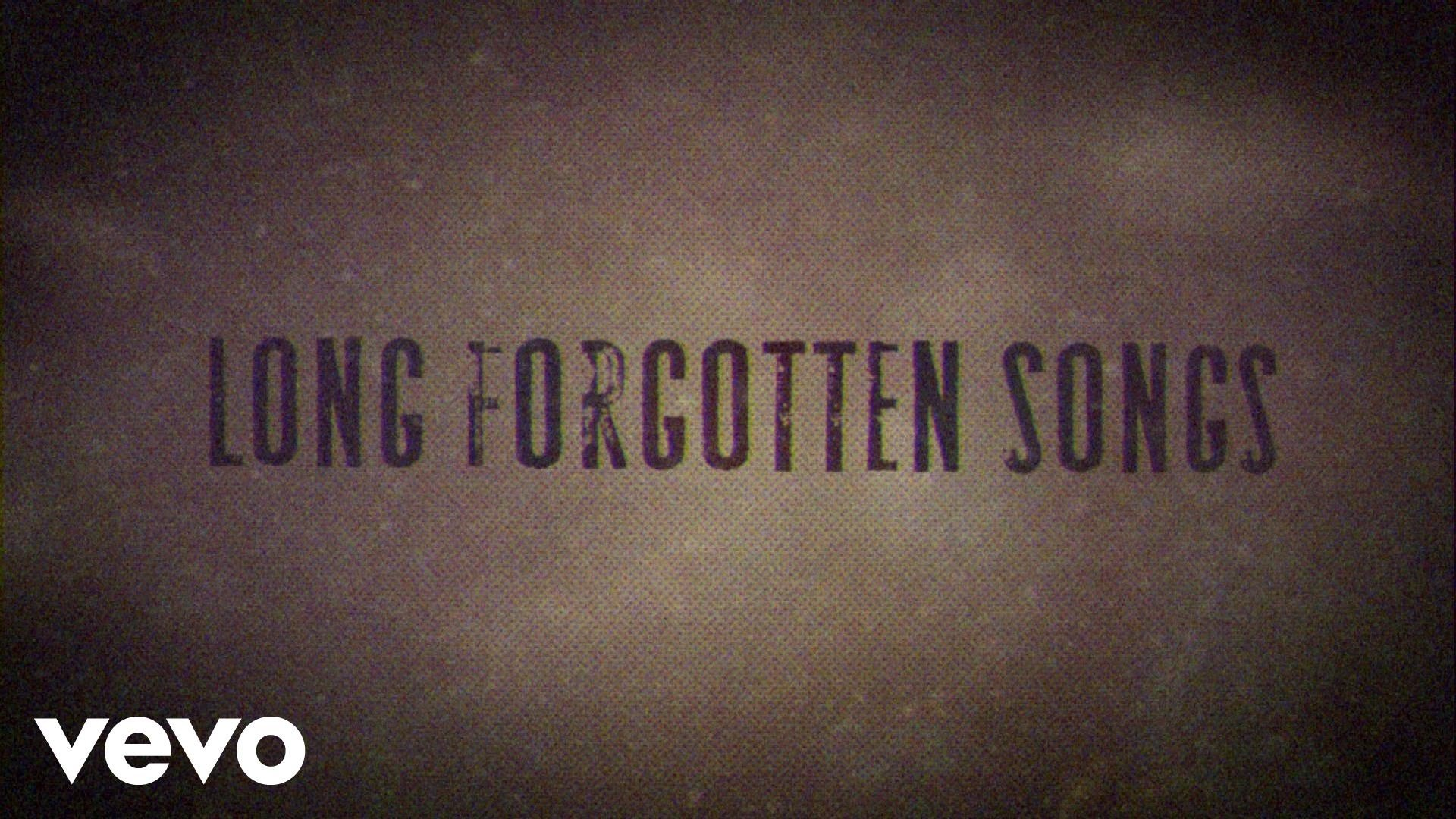 Res: 1920x1080, Rise Against - Long Forgotten Songs: EPK