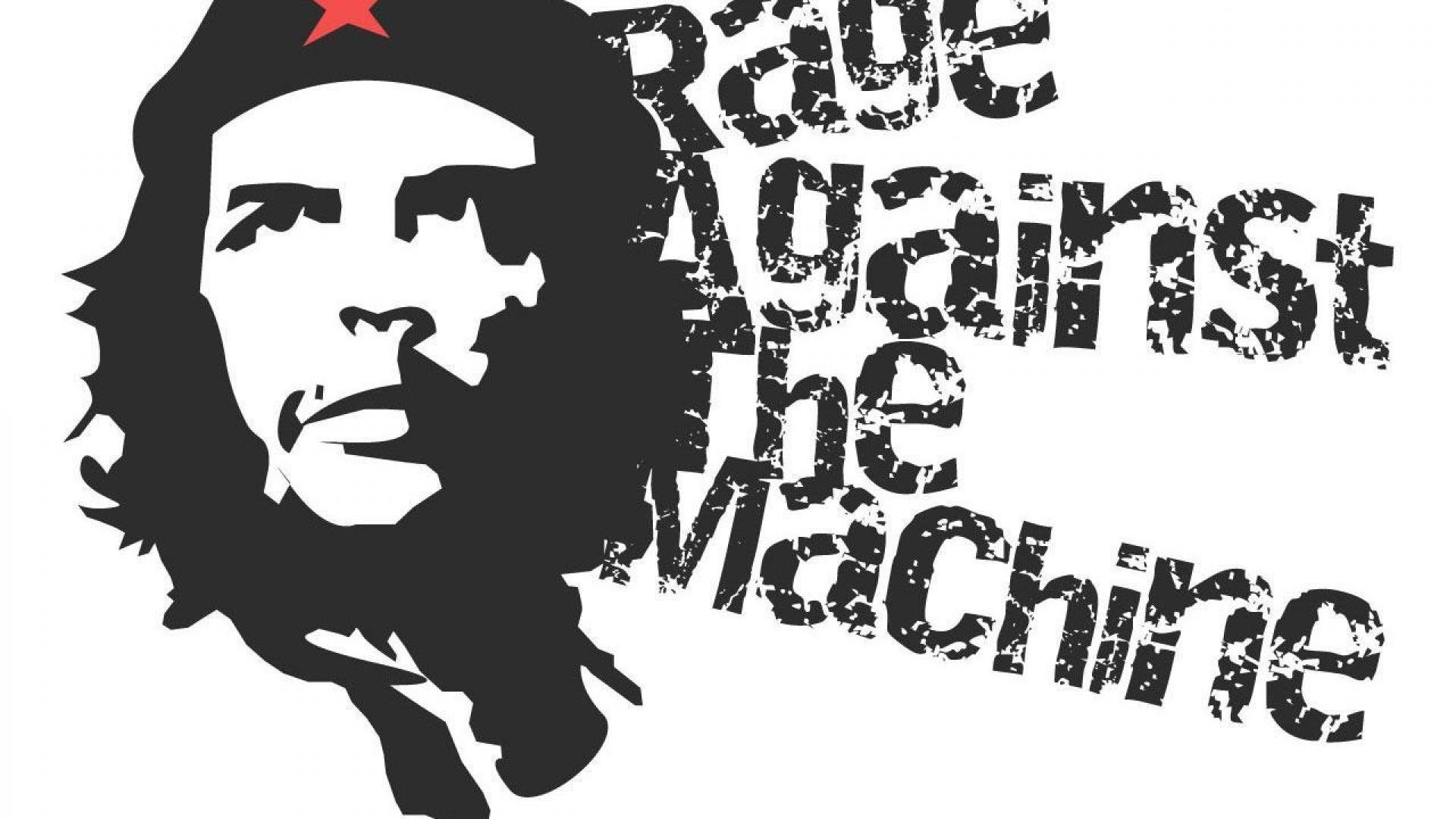 Res: 1920x1080, RATM metal nu-metal rap rage-against-machine anarchy wallpaper |   | 548018 | WallpaperUP