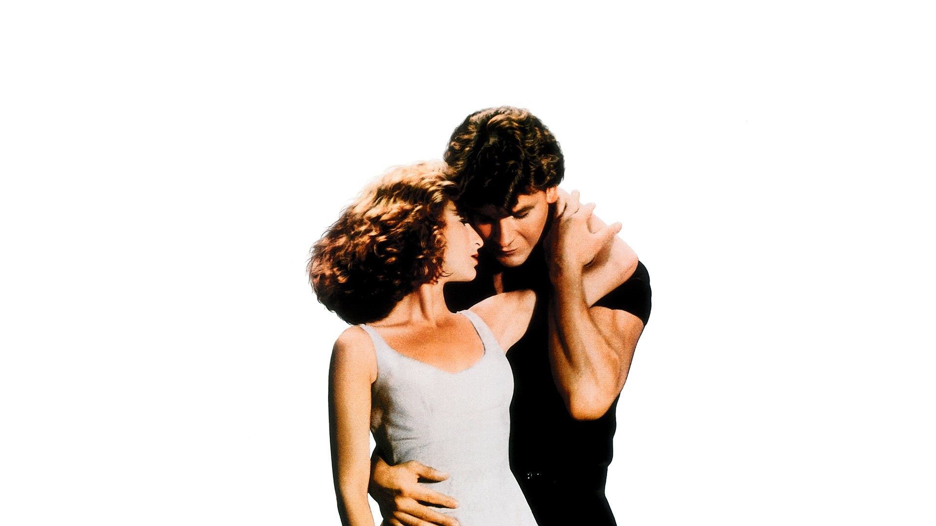 Res: 1920x1080, HD Wallpaper | Background Image ID:801419.  Movie Dirty Dancing