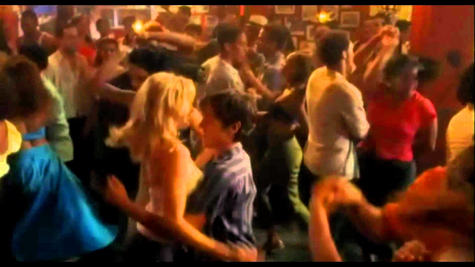 Res: 1920x1080, Dance Movies Collab Part 2-Dirty Dancing 2 Havana Nights.avi