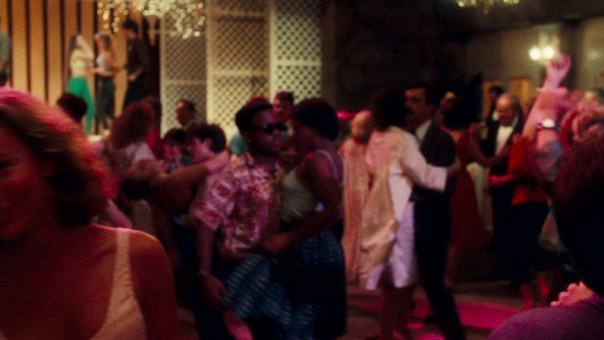 Res: 1920x1080, Dirty Dancing (1987)