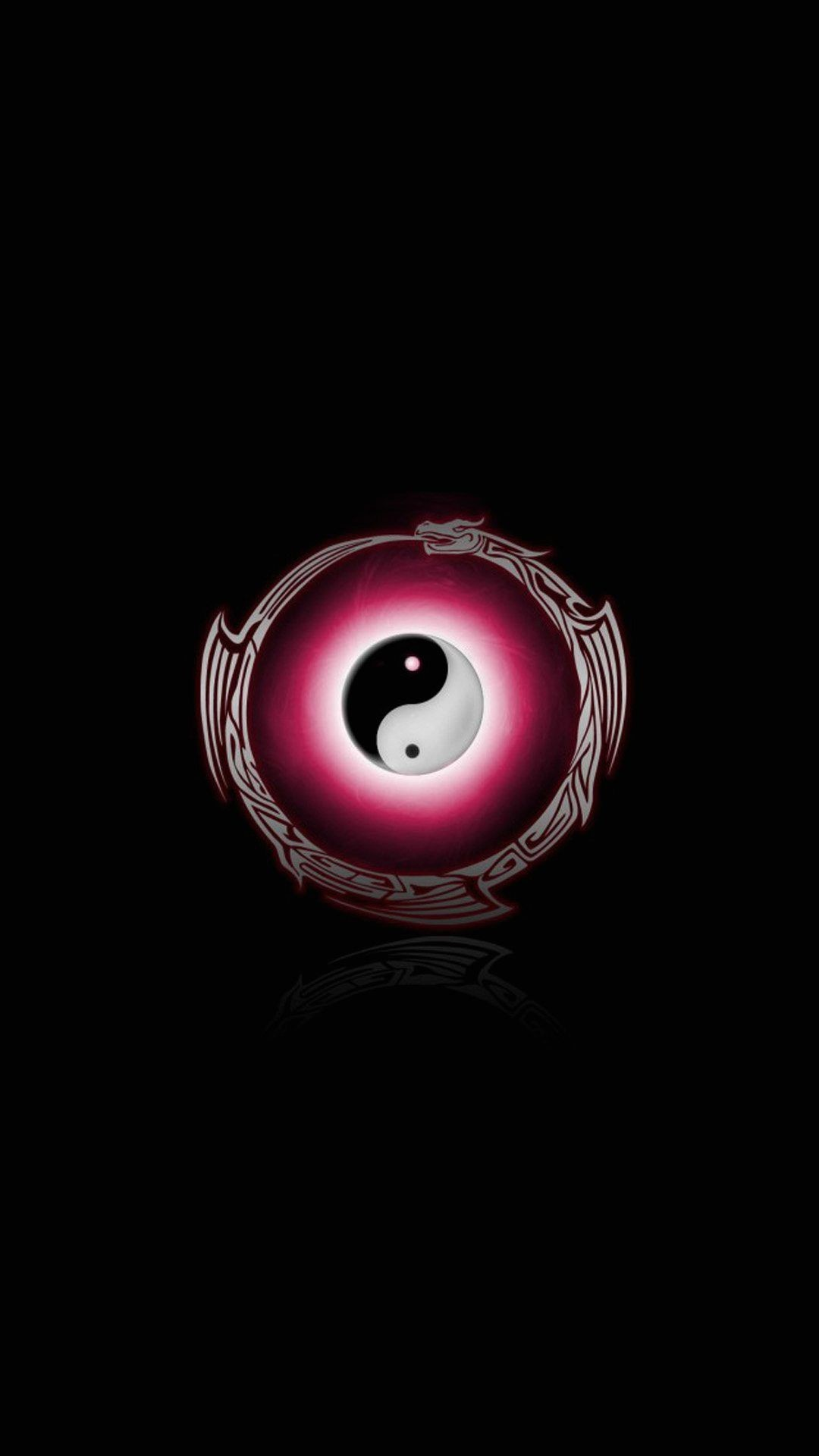 Res: 1080x1920, awesome yin yang wallpapers - Google Search