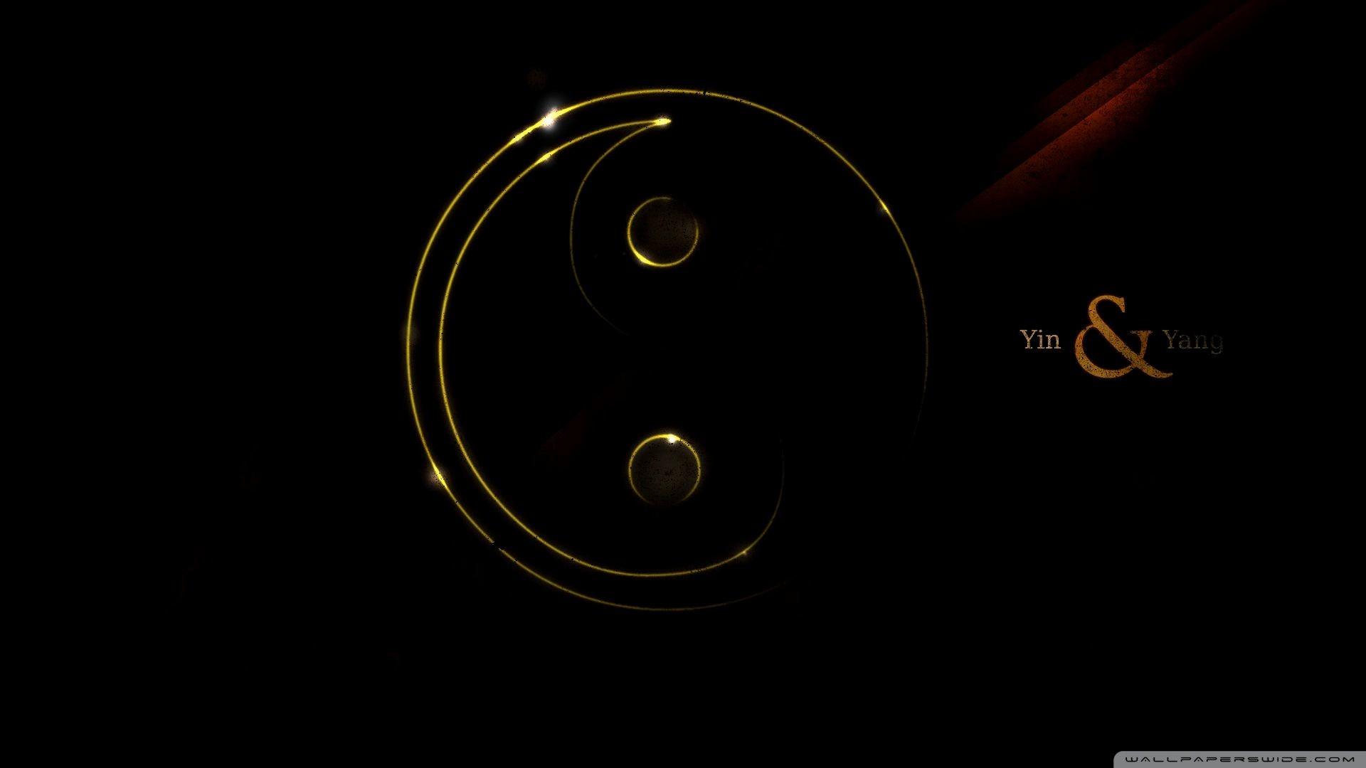 Res: 1920x1080, yin yang wallpaper iphone