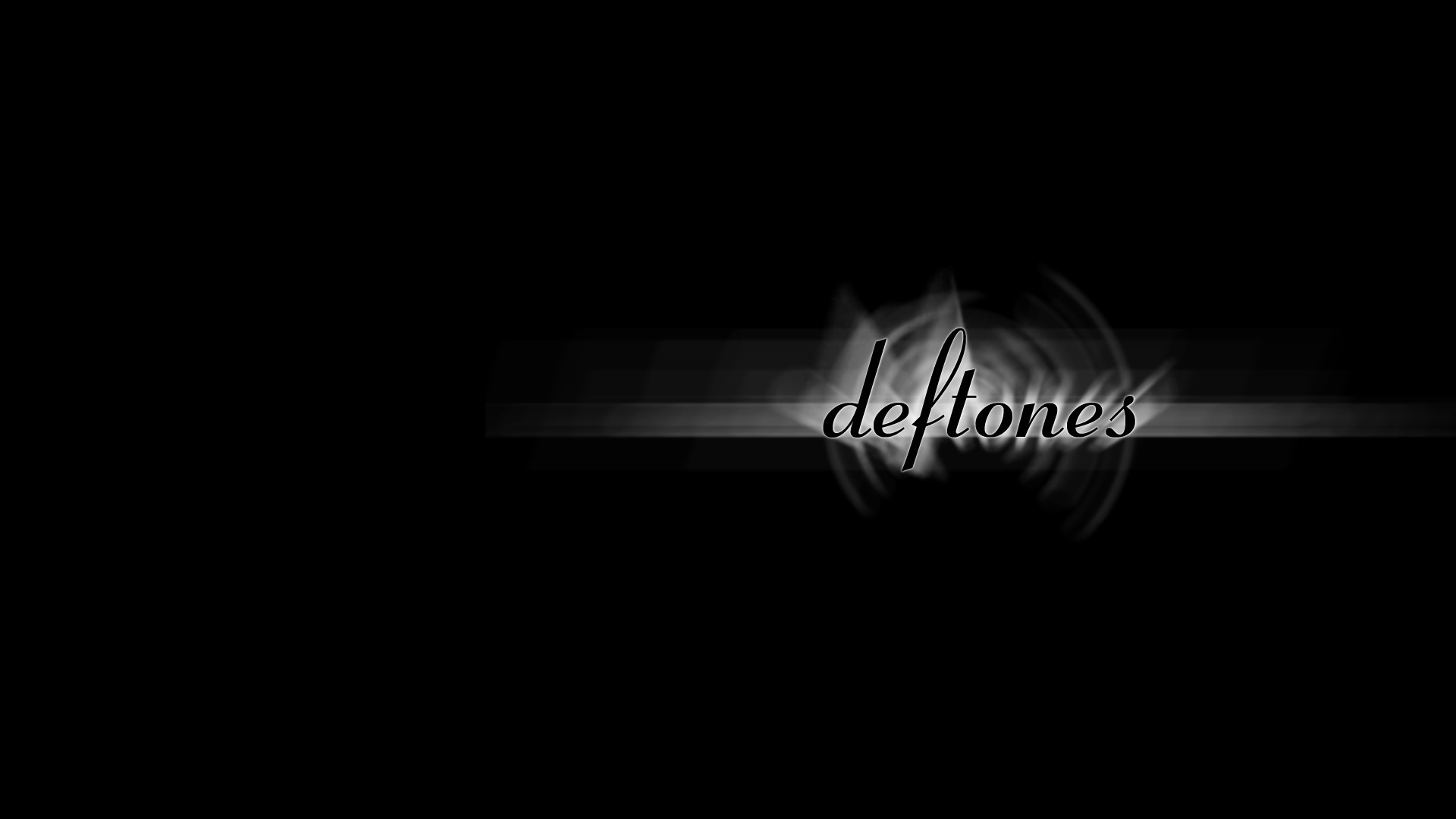 Res: 1920x1080, High Quality Deftones Wallpapers   Full HD Pictures