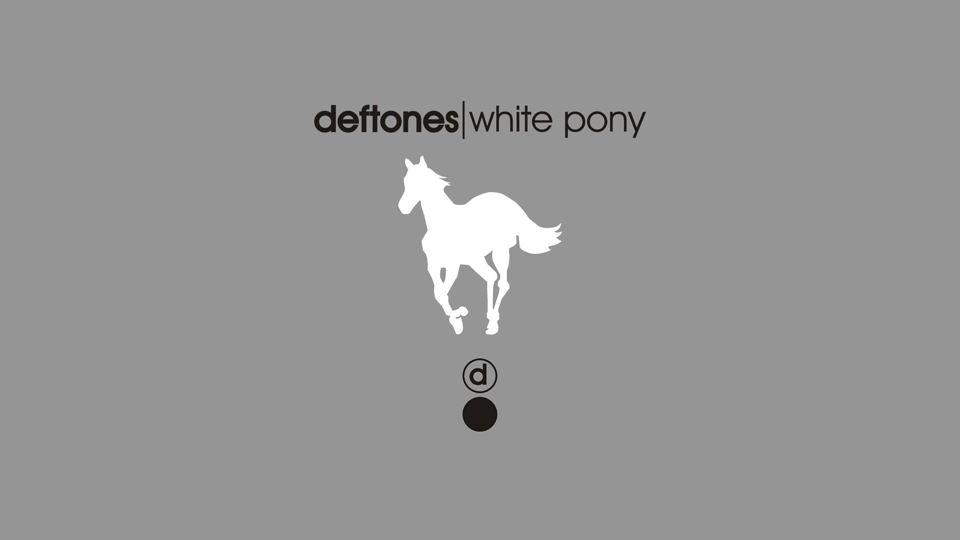 Res: 1920x1080, White Pony Deftones iPhone 5 Wallpaper (640x1136)