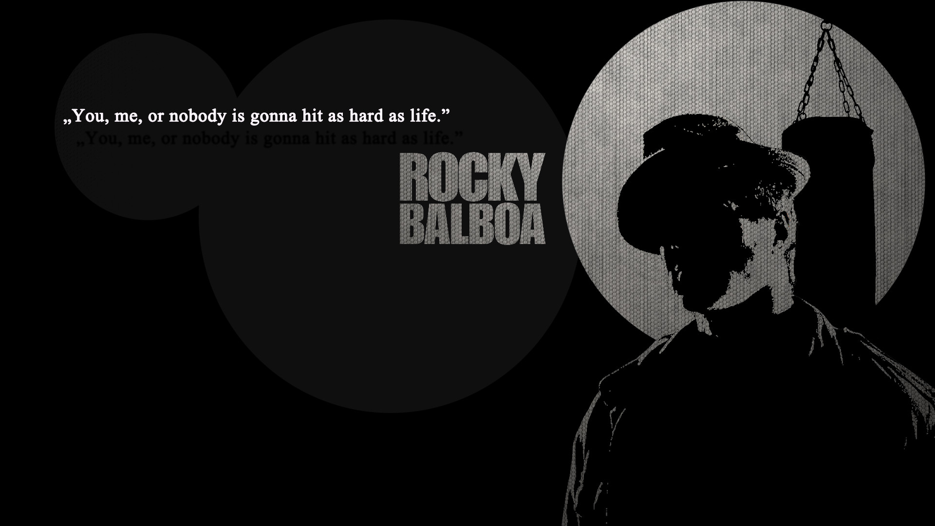 Res: 1920x1080, TWP-94: Rocky Images for Desktop