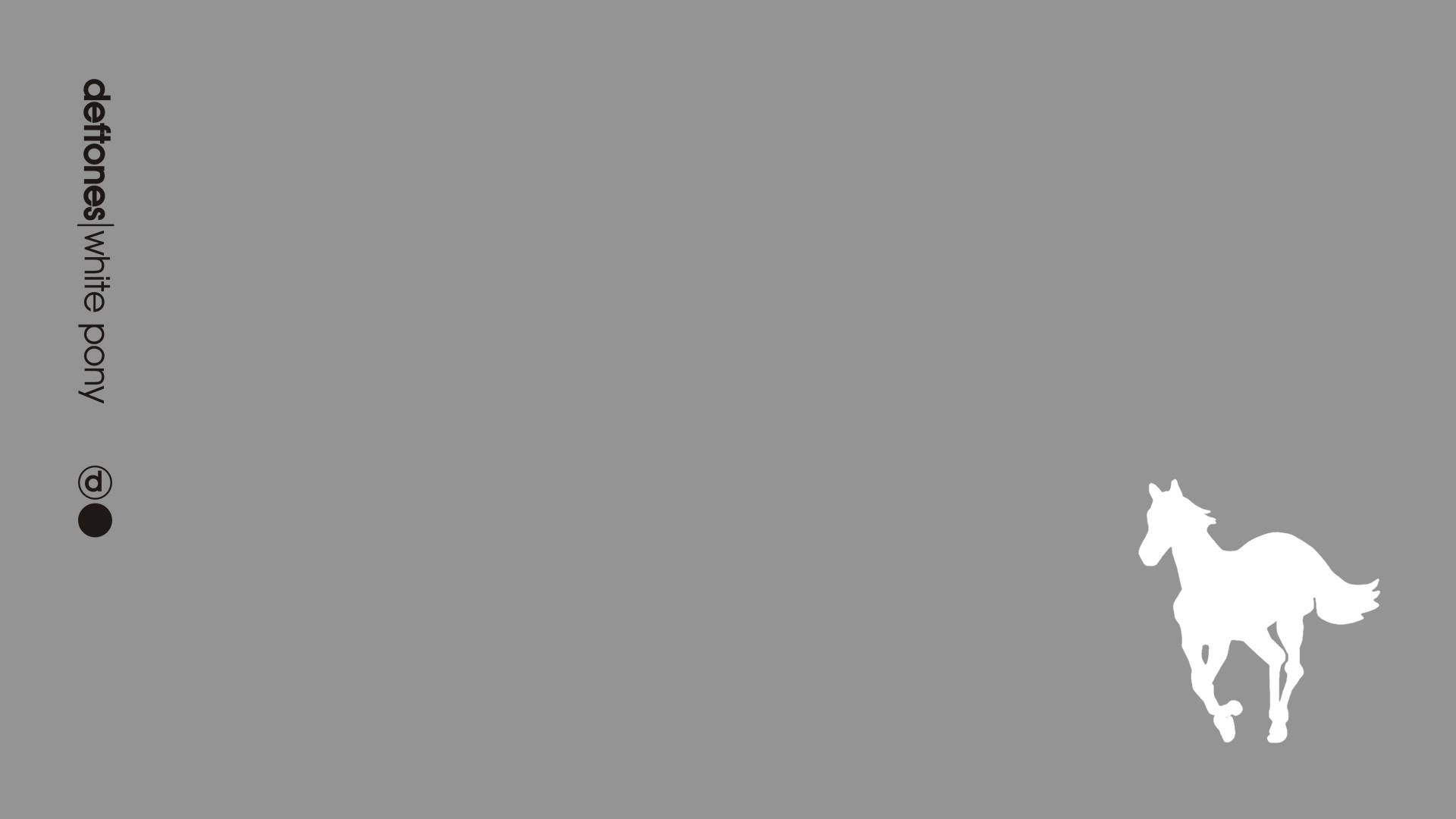Res: 1920x1080, <b>deftones wallpaper</b> by sittingduck on DeviantArt   MELODIC ACID
