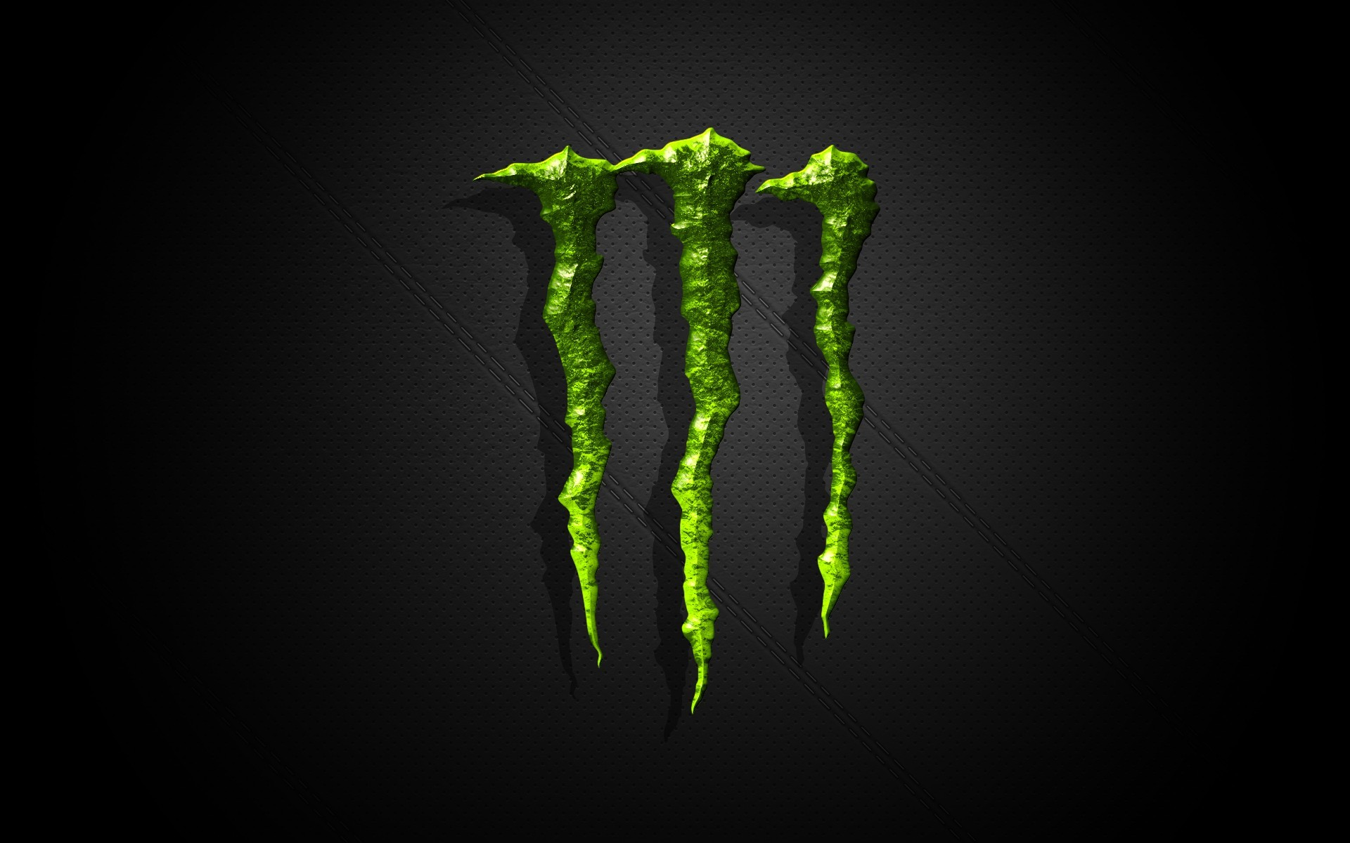Res: 1920x1200, ... Lovely Wallpapers · Monster Energy High Resolution Background Images     Images ...