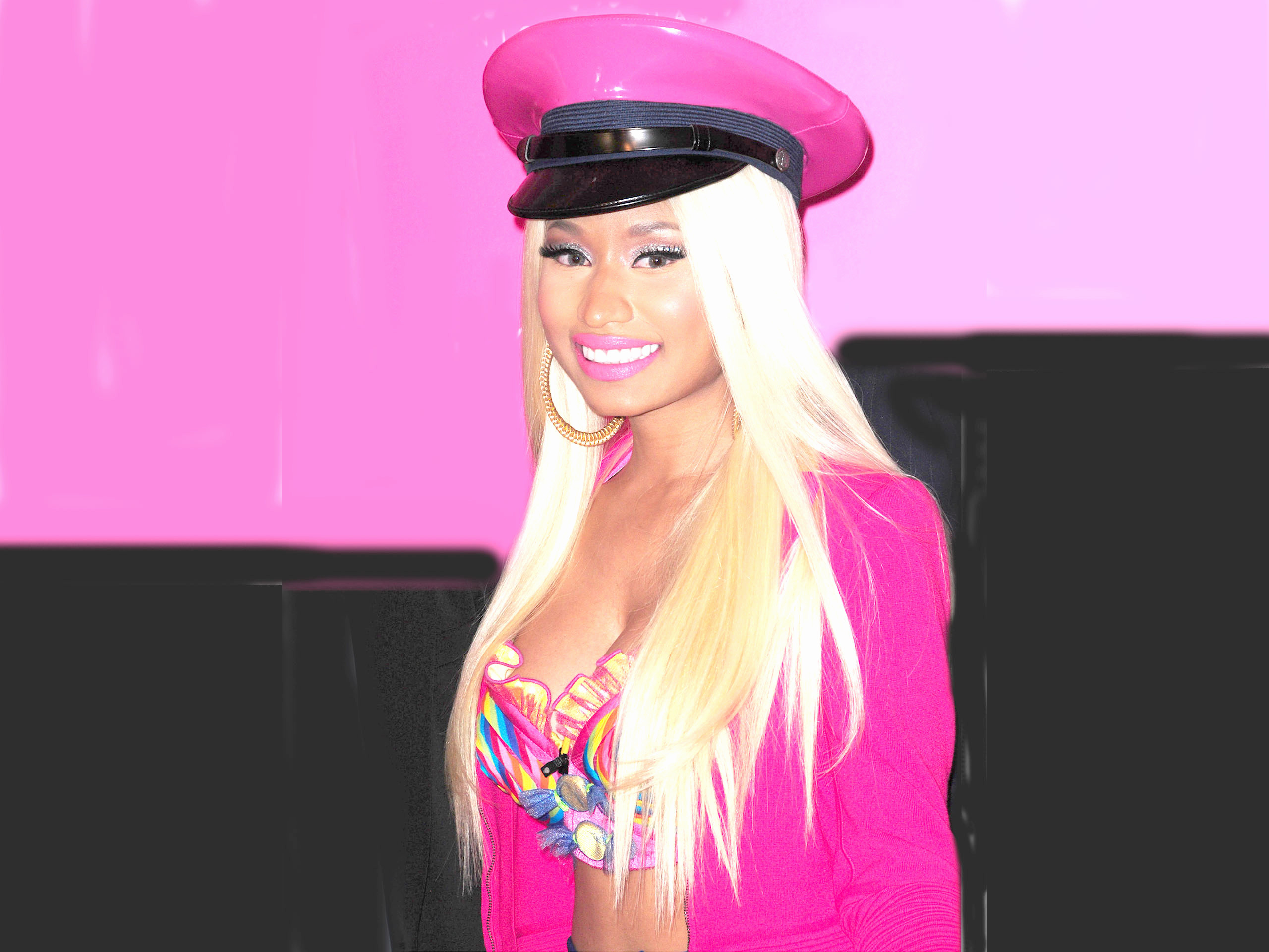 Res: 2560x1920, Nicki Minaj Photoshoot Inspirational 49 Nicki Minaj Wallpapers Hd Creative Nicki  Minaj Full Hd