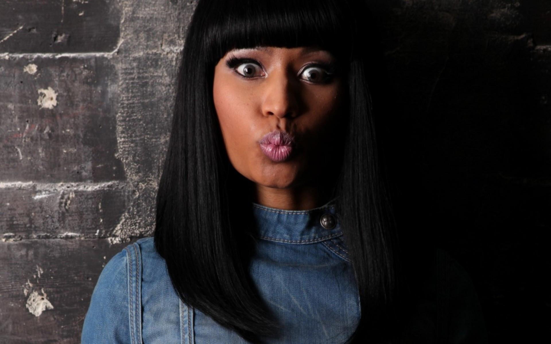 Res: 1920x1200, Free Subscribe. Nicki Minaj ...