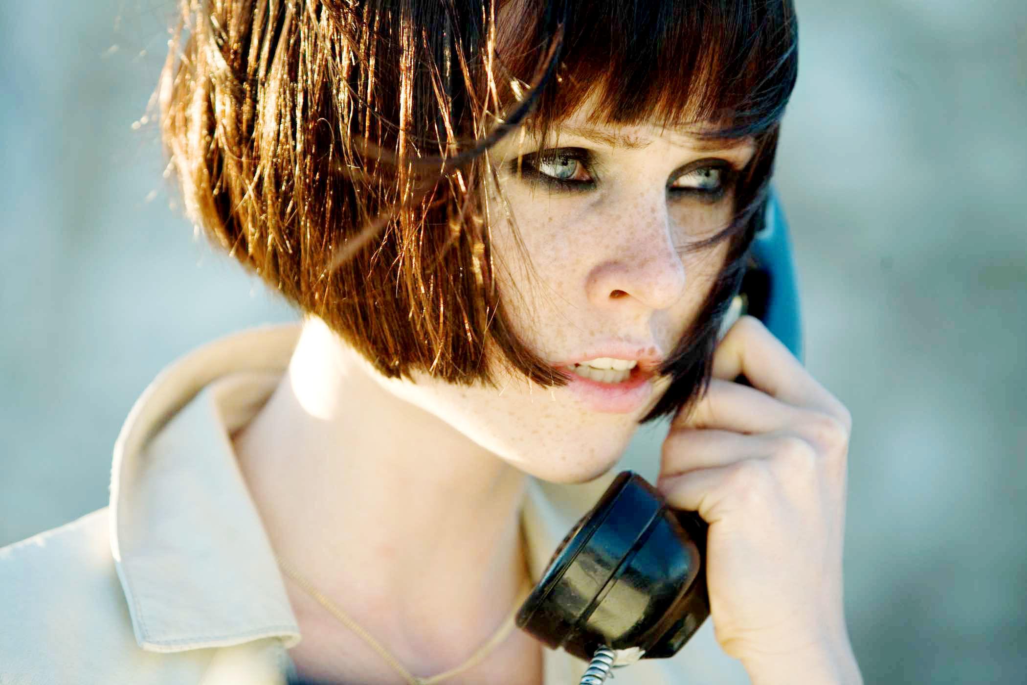 Res: 2100x1400, wallpaper freckles · Natalya Rudakova