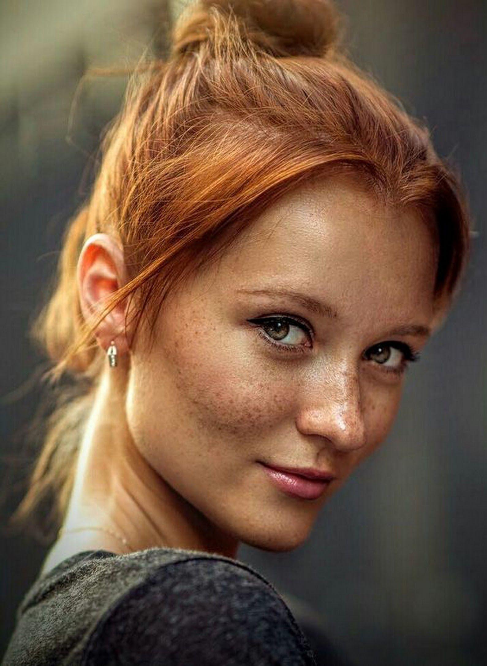 Res: 1590x2175, Natalya Rudakova (born February 15, 1985) is an Russian actress. |  Actresses | Pinterest | February 15, Actresses and Eye