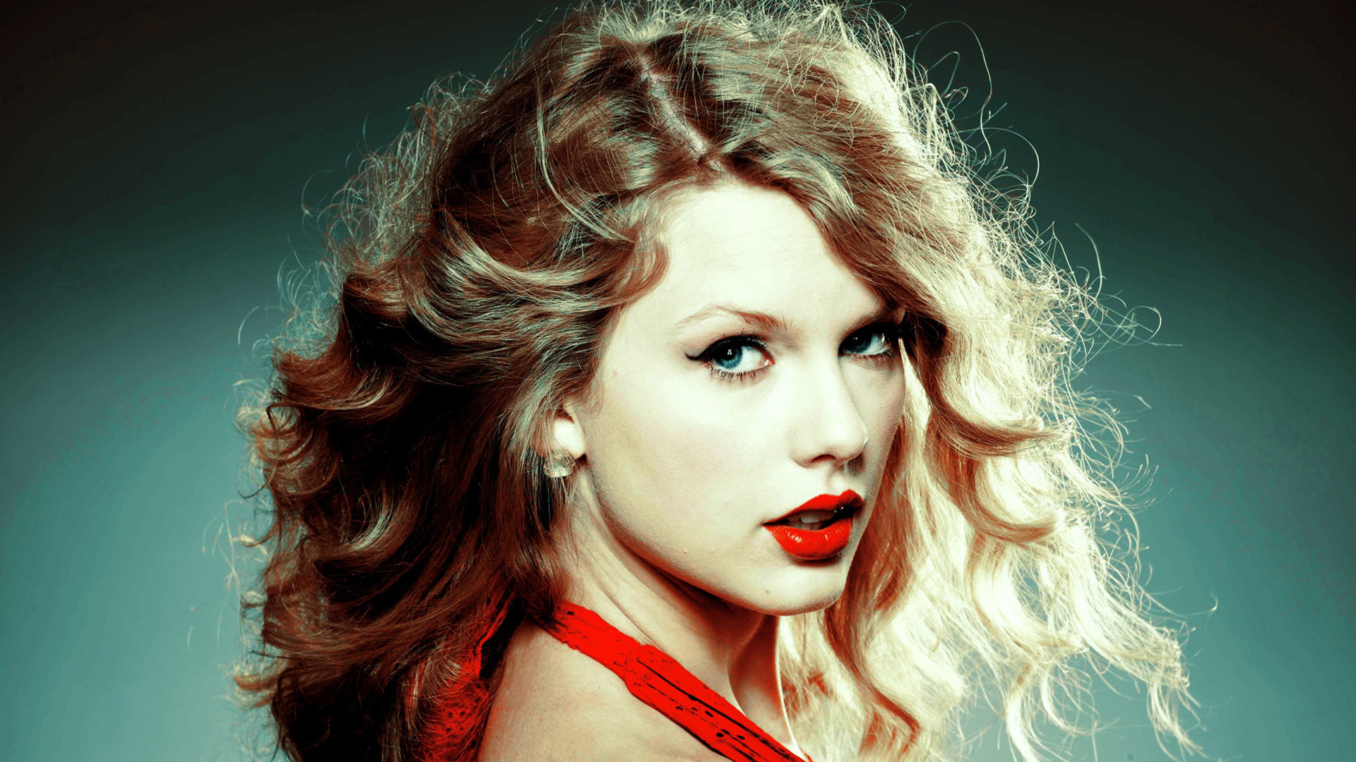 Res: 1920x1080, HD Taylor Swift Wallpapers 01 HD Taylor Swift Wallpapers 02