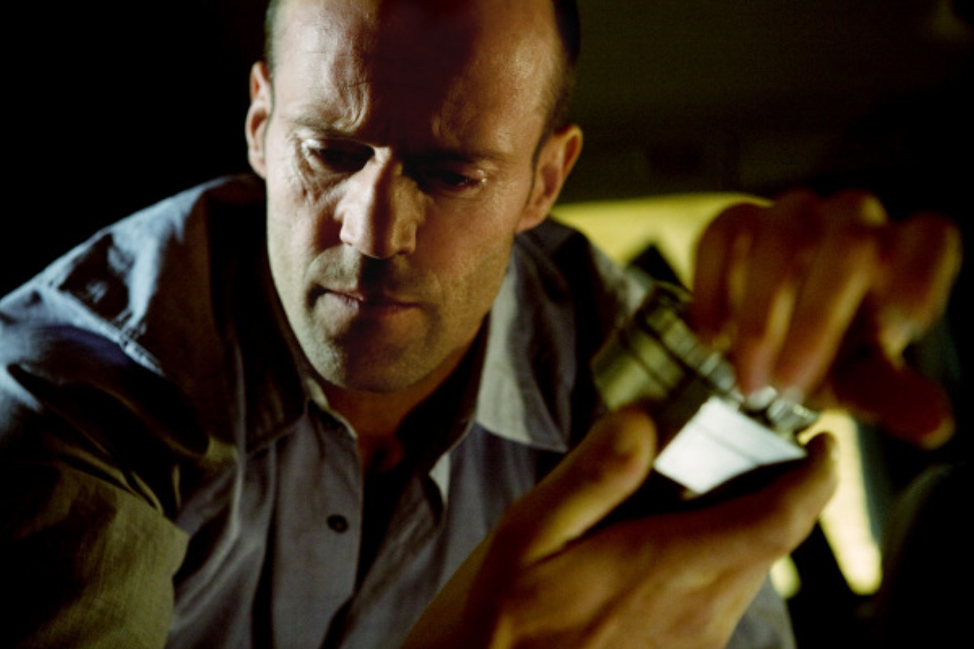 Res: 1920x1280, Watch Transporter 3 2008 full movie online for free