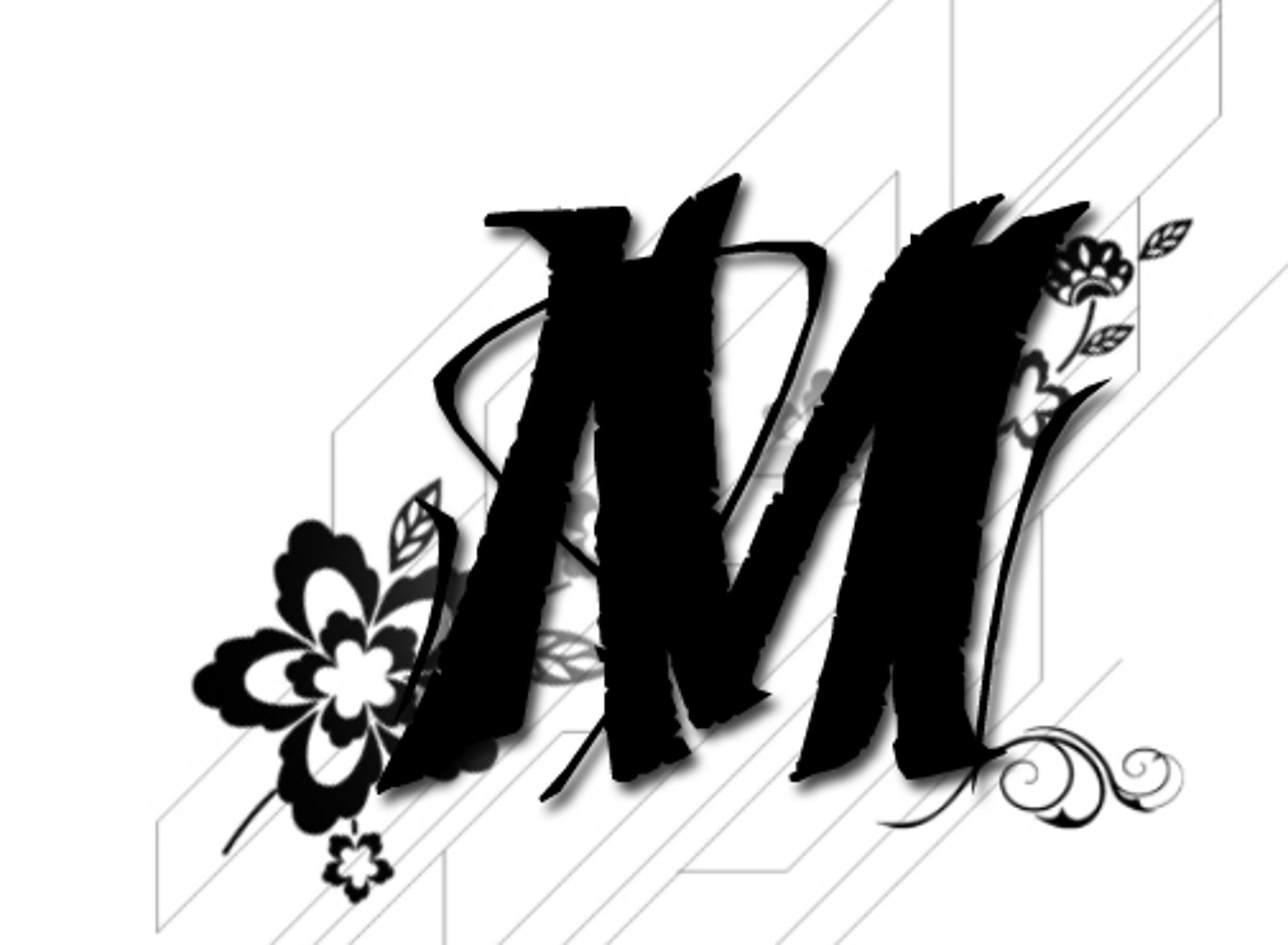 Res: 2616x1920, The Letter M images The letter M HD wallpaper and background