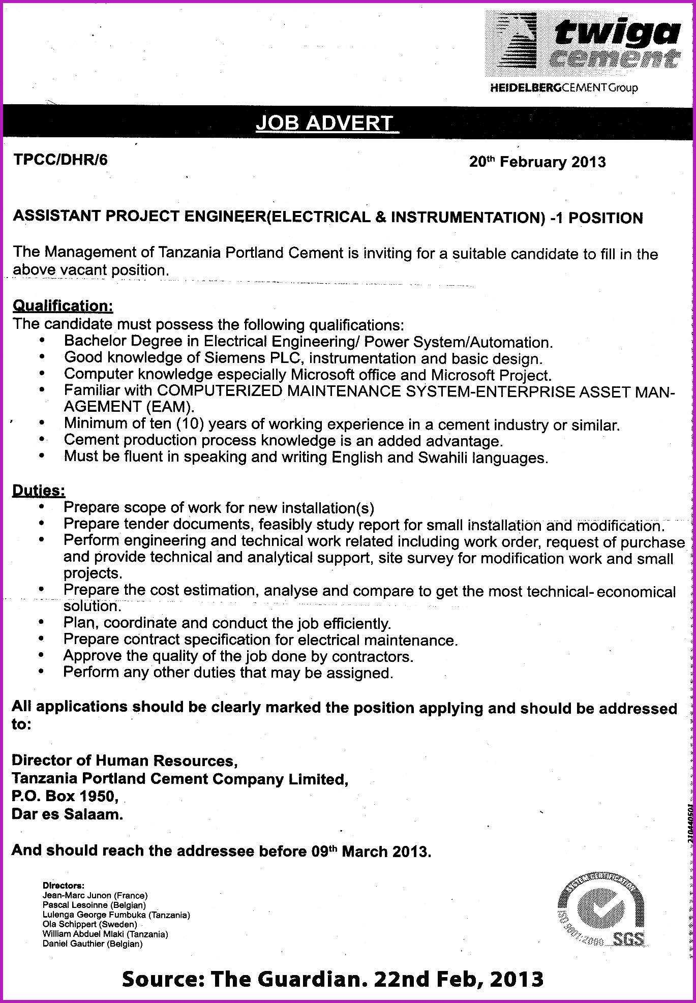 Res: 1369x1973, Luxury Electrical Engineer Cover Letter Engineering Cover Letter Wallpaper  Brh