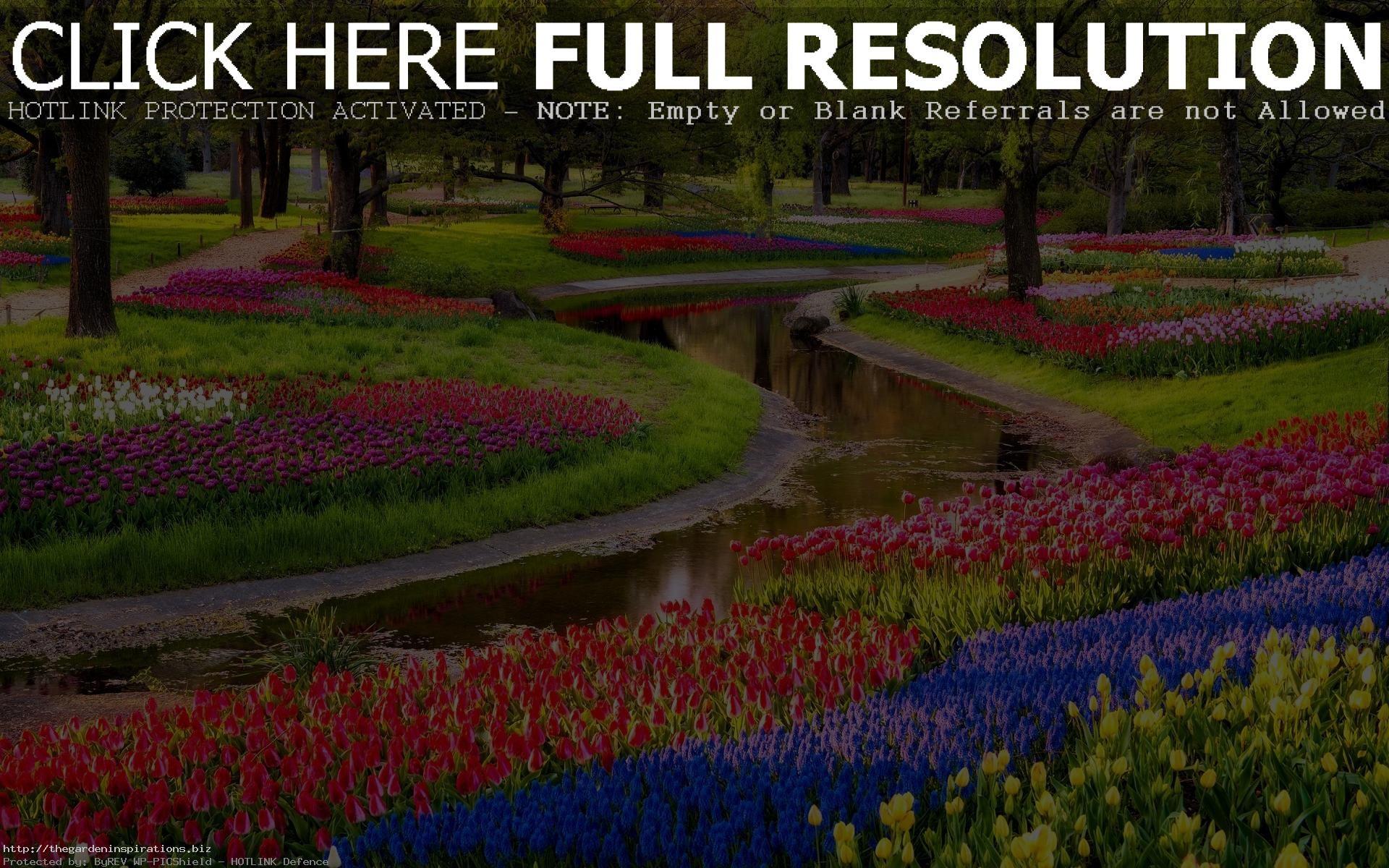 Res: 1920x1200, Beautiful Garden Wallpaper Garden Desktop Wallpaper Wallpapers