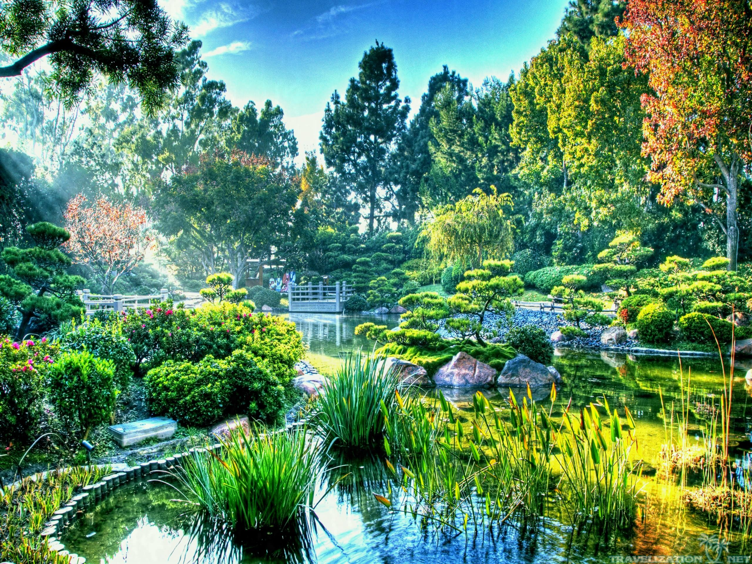 Res: 2560x1920, The Most Beautiful Gardens All Over World Wallpapers Idolza Of Makeover  Ideas Design Websitepany Affordable Furniture