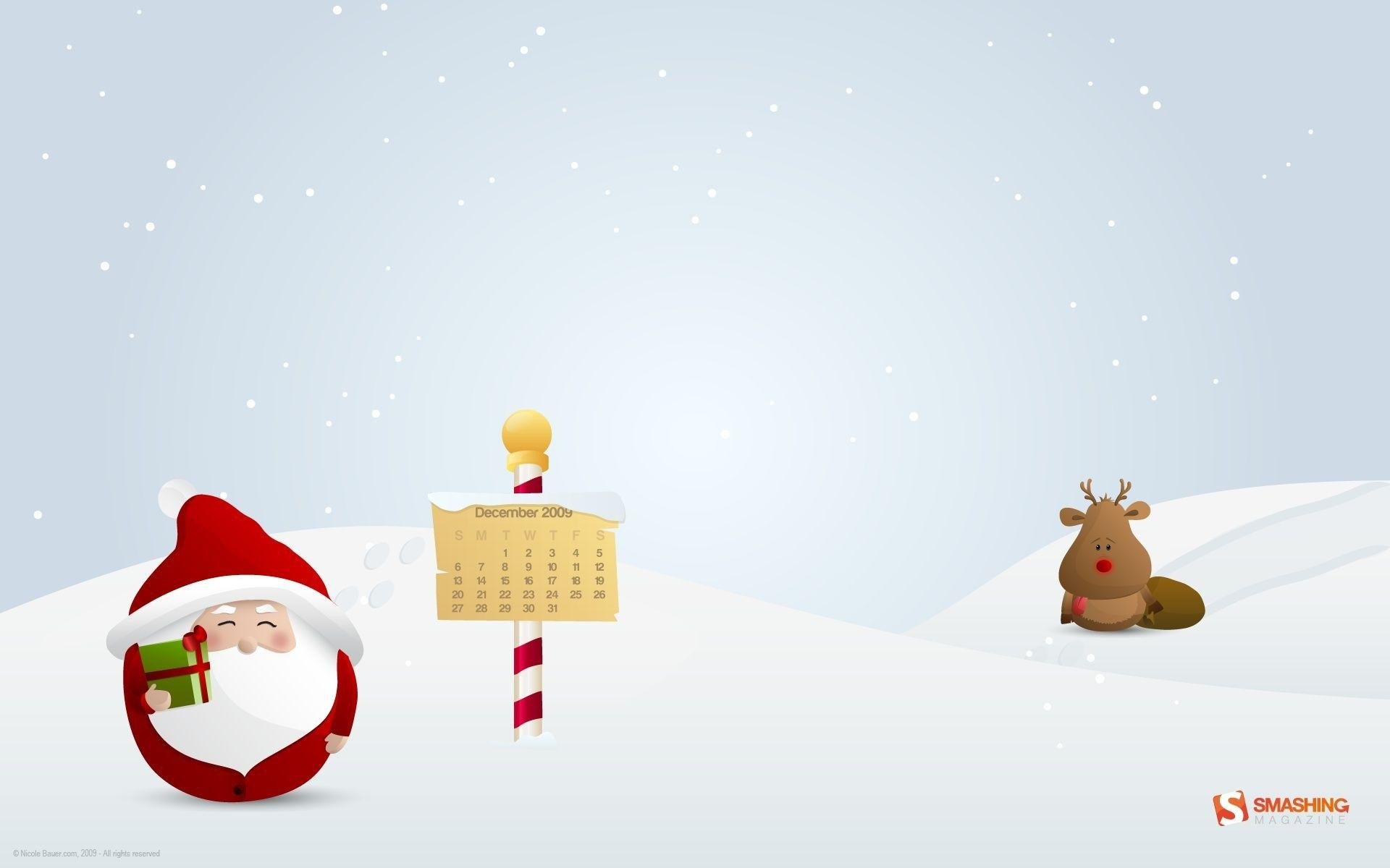 Res: 1920x1200, Rudolph Page 26 Images