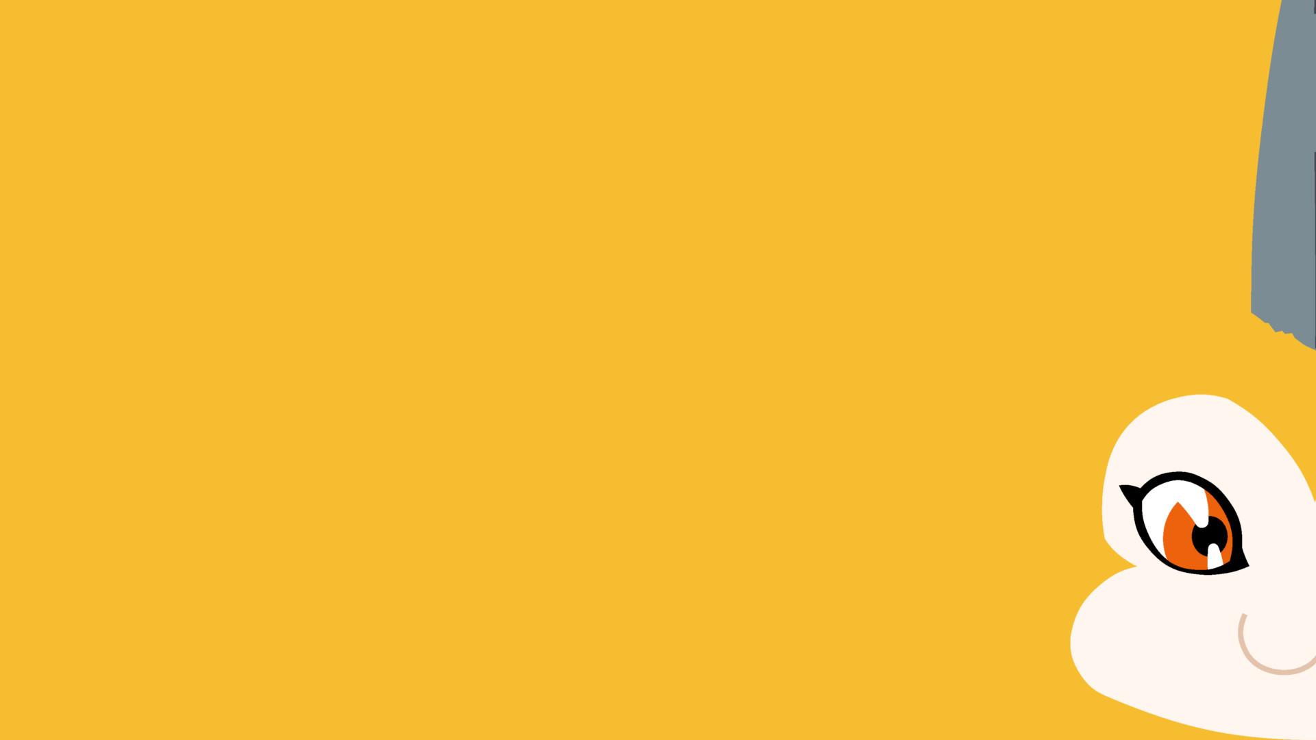 Res: 1920x1080, Wallpaper Tsunomon HD by Ferecium