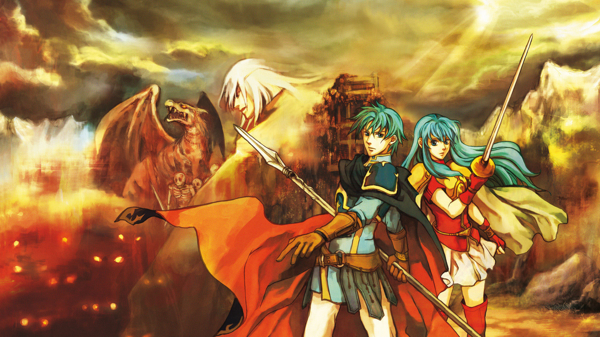 Shadow Dragon Wallpapers Hd Wallpaper Collections 4kwallpaper Wiki