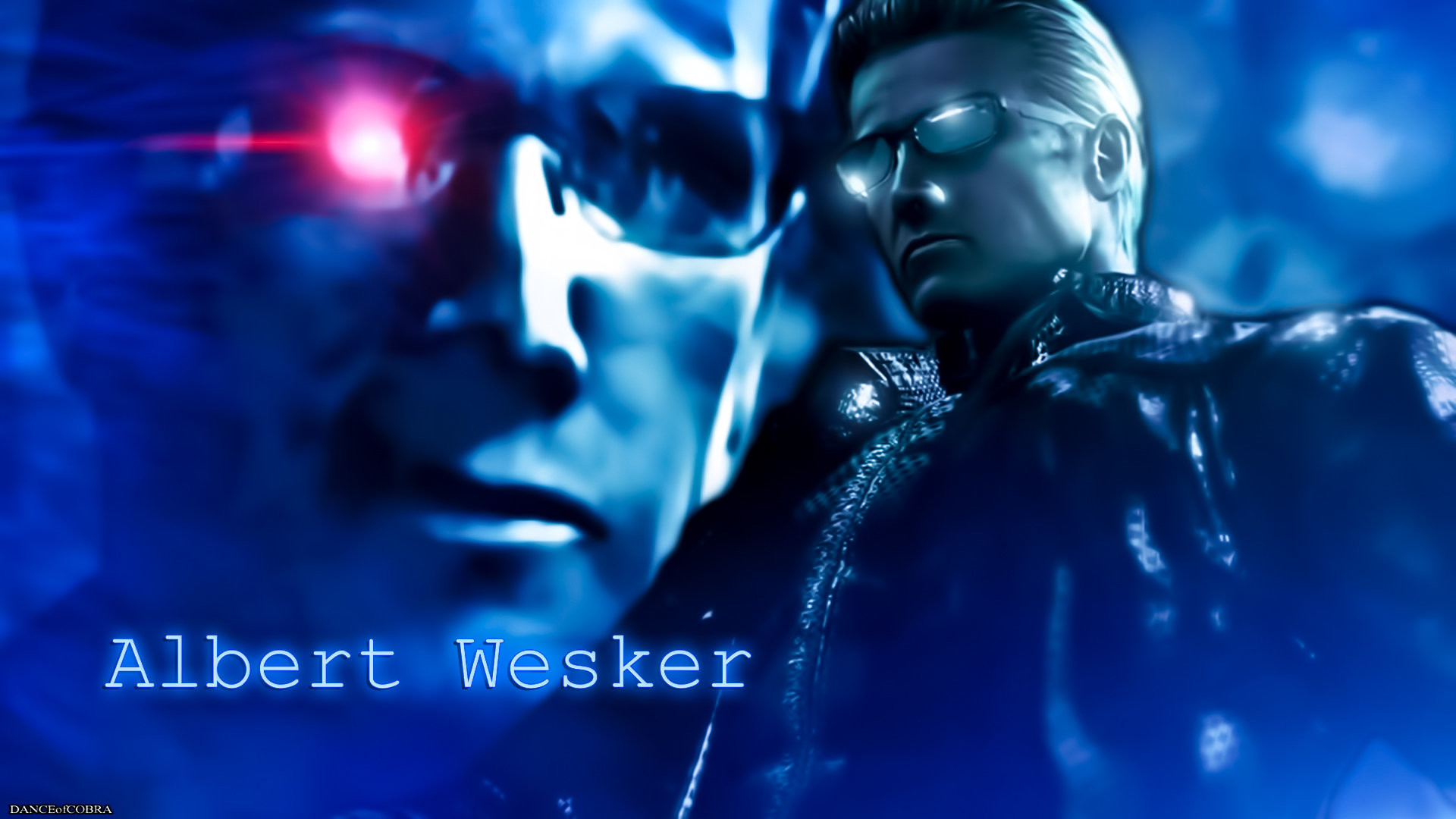 Res: 1920x1080, Albert Wesker images Albert Wesker HD wallpaper and background photos