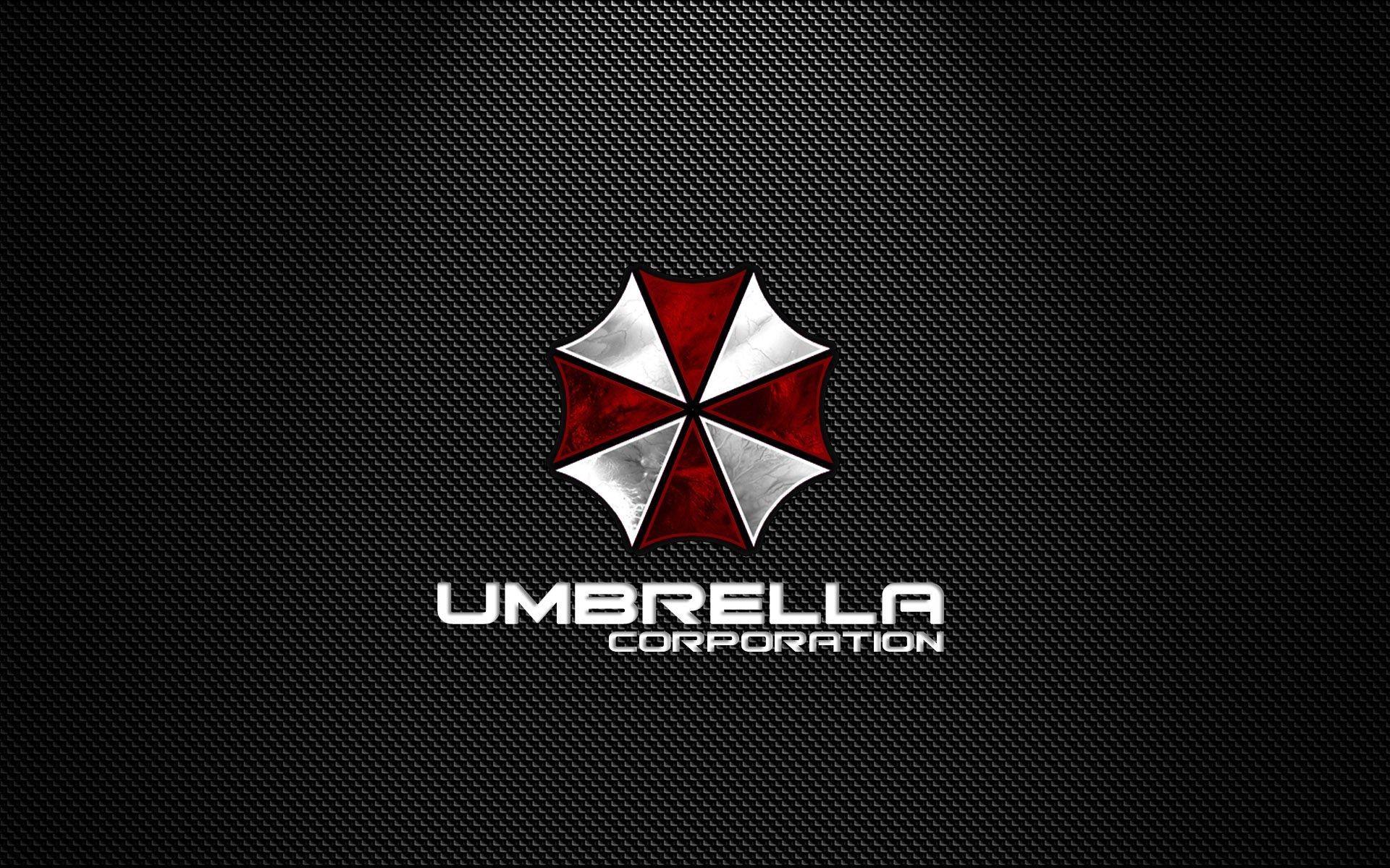 Res: 1920x1200, Umbrella Corporation Backgrounds - Wallpaper Cave