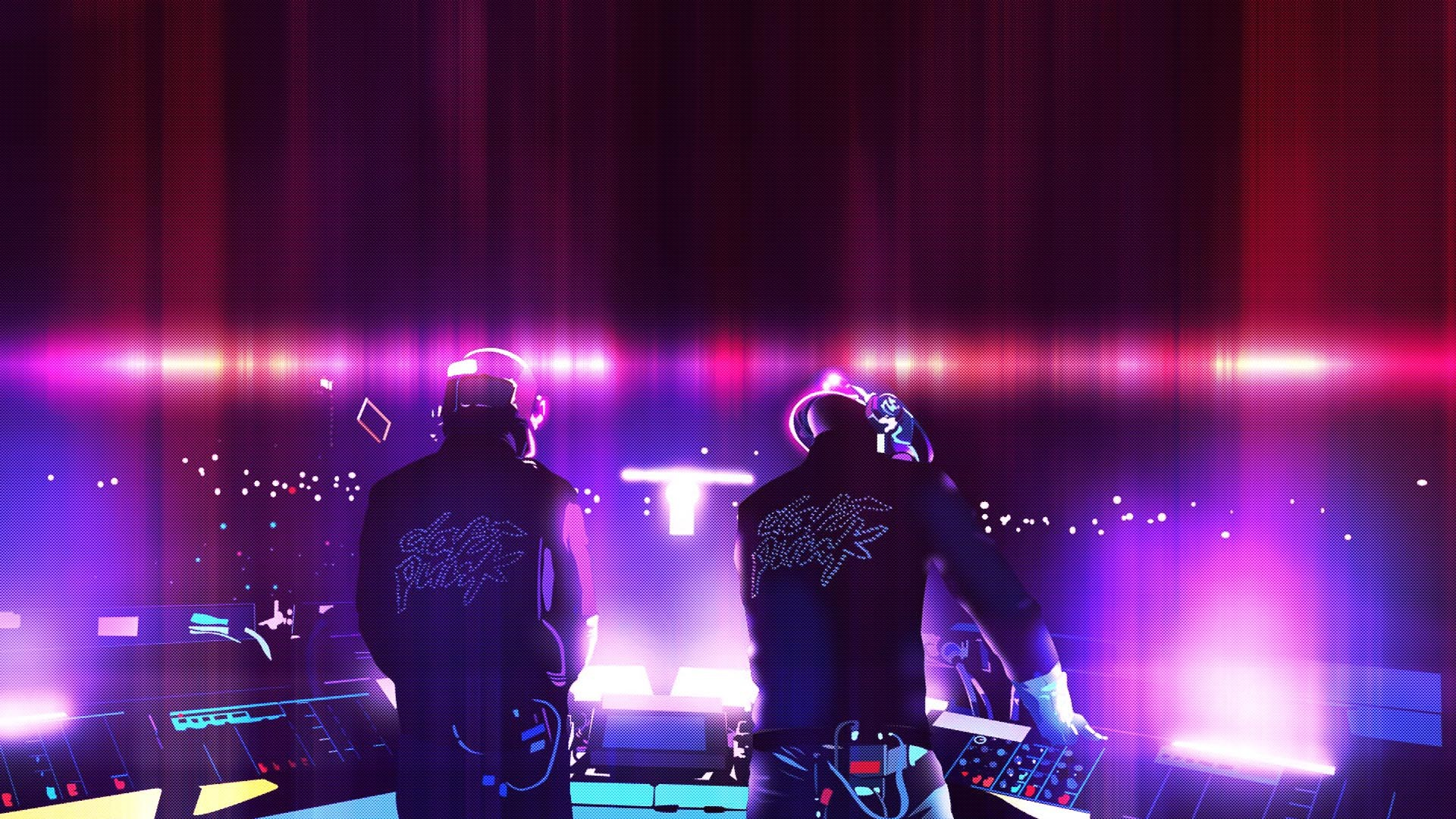 Res: 1920x1080, Daft Pink Daft Pink HD Wallpaper