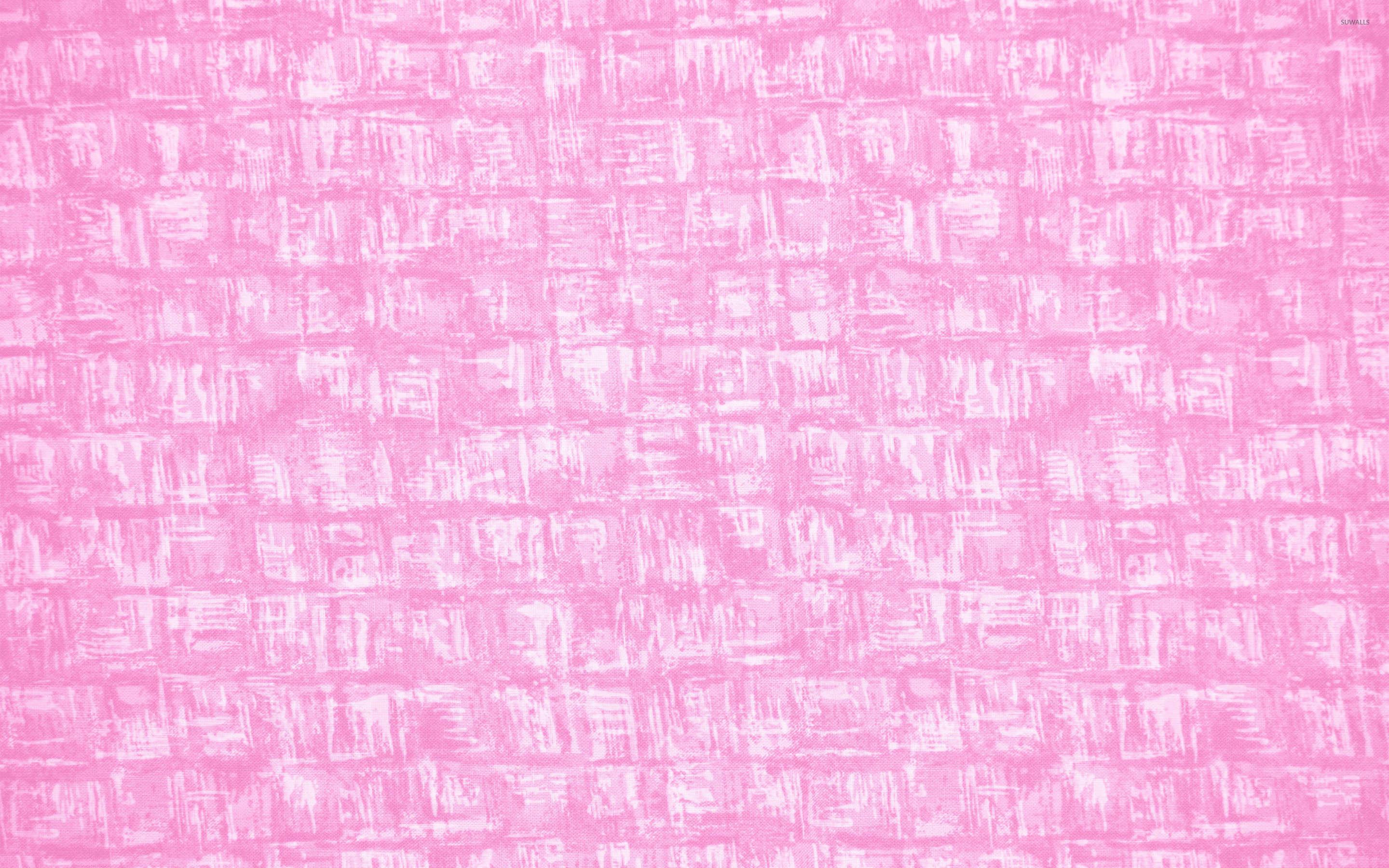 Res: 2880x1800, Pink Music Note Wallpaper Picture