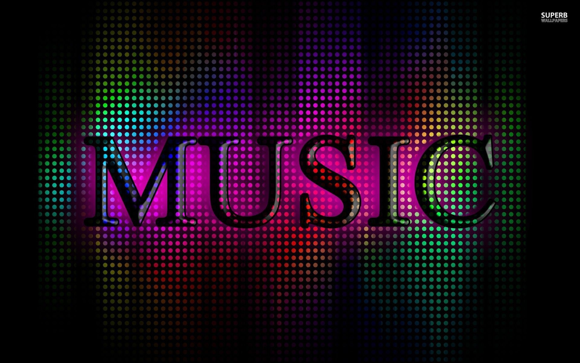 Res: 1920x1200, Category: Music Gallery Wallpaper ›› Page 0 | MoshLab Wallpaper
