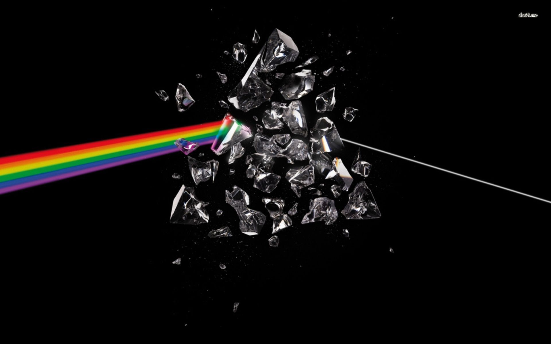 Res: 1920x1200, ... Pink Floyd wallpaper  ...