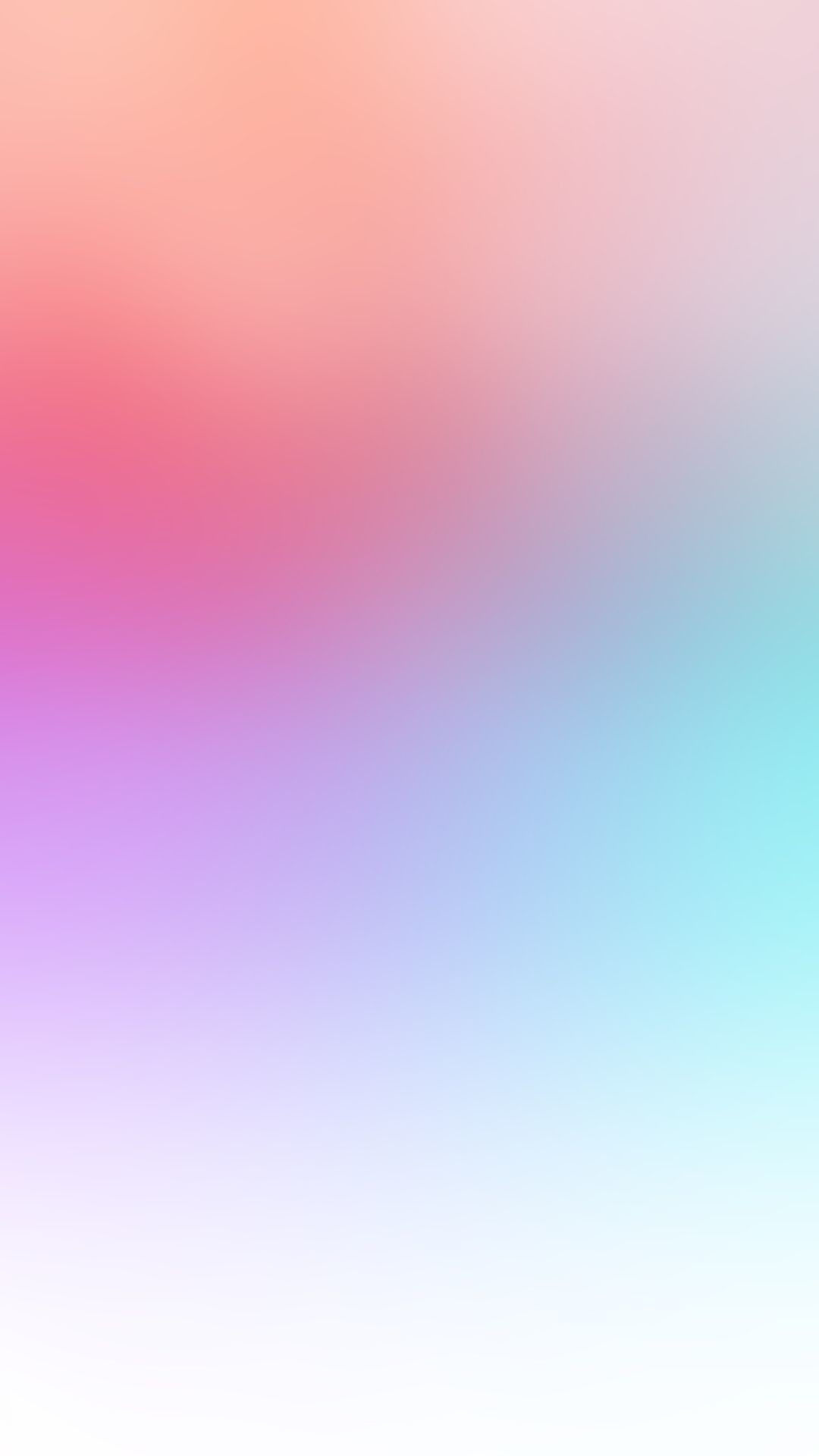Res: 1080x1920, Apple Music Blank #WallPaper by @AR72014 from AR7 App !